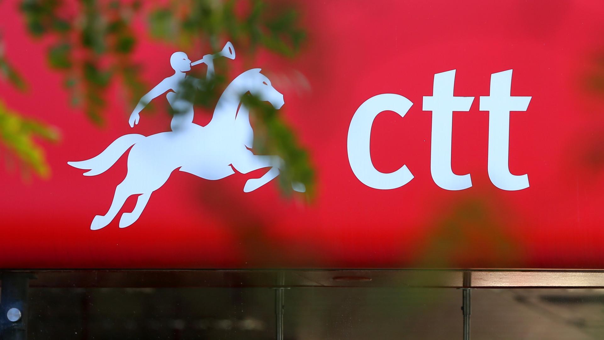 Municípios exortam CTT a acabarem com fecho de estações e despedimentos