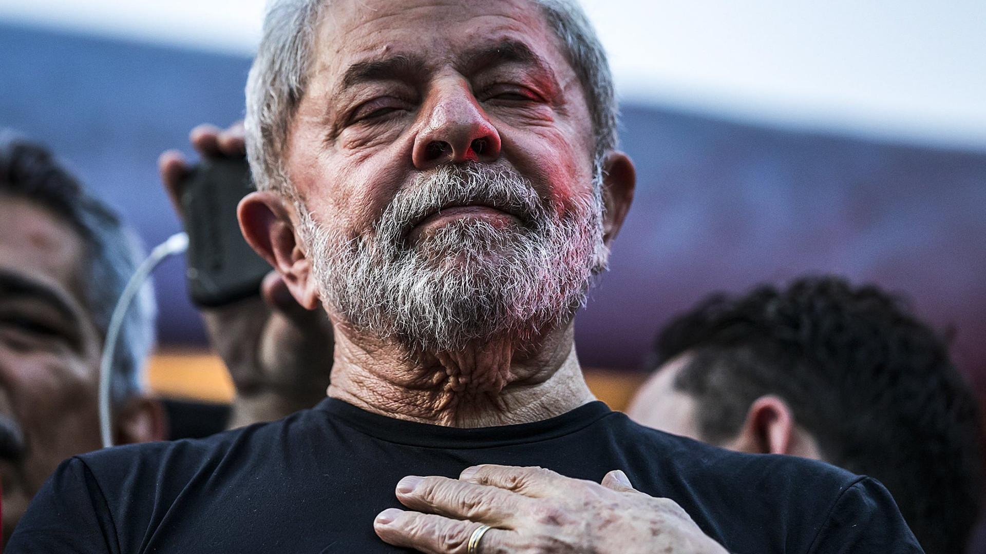 Supremo Tribunal de Justiça do Brasil vai decidir sobre prisão de Lula