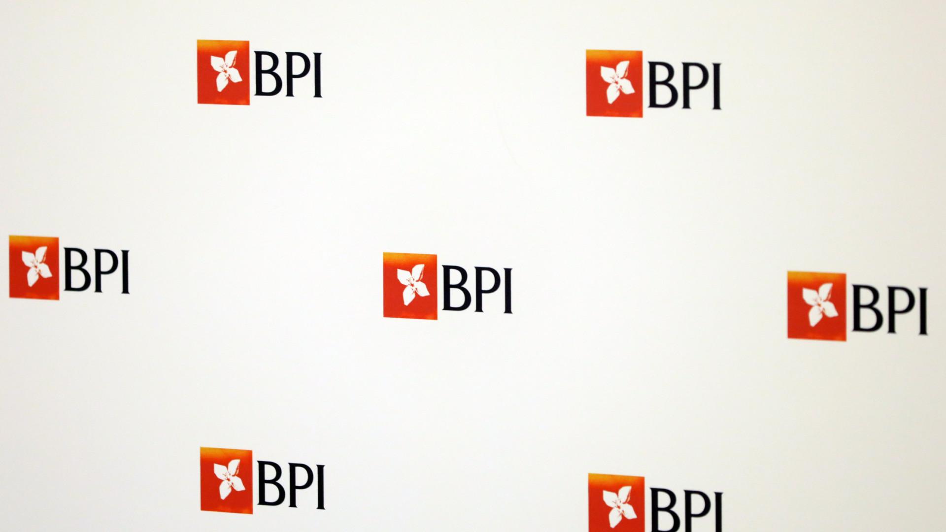 Obrigacionistas do BPI apreciam hoje fusão com BPI Private Equit