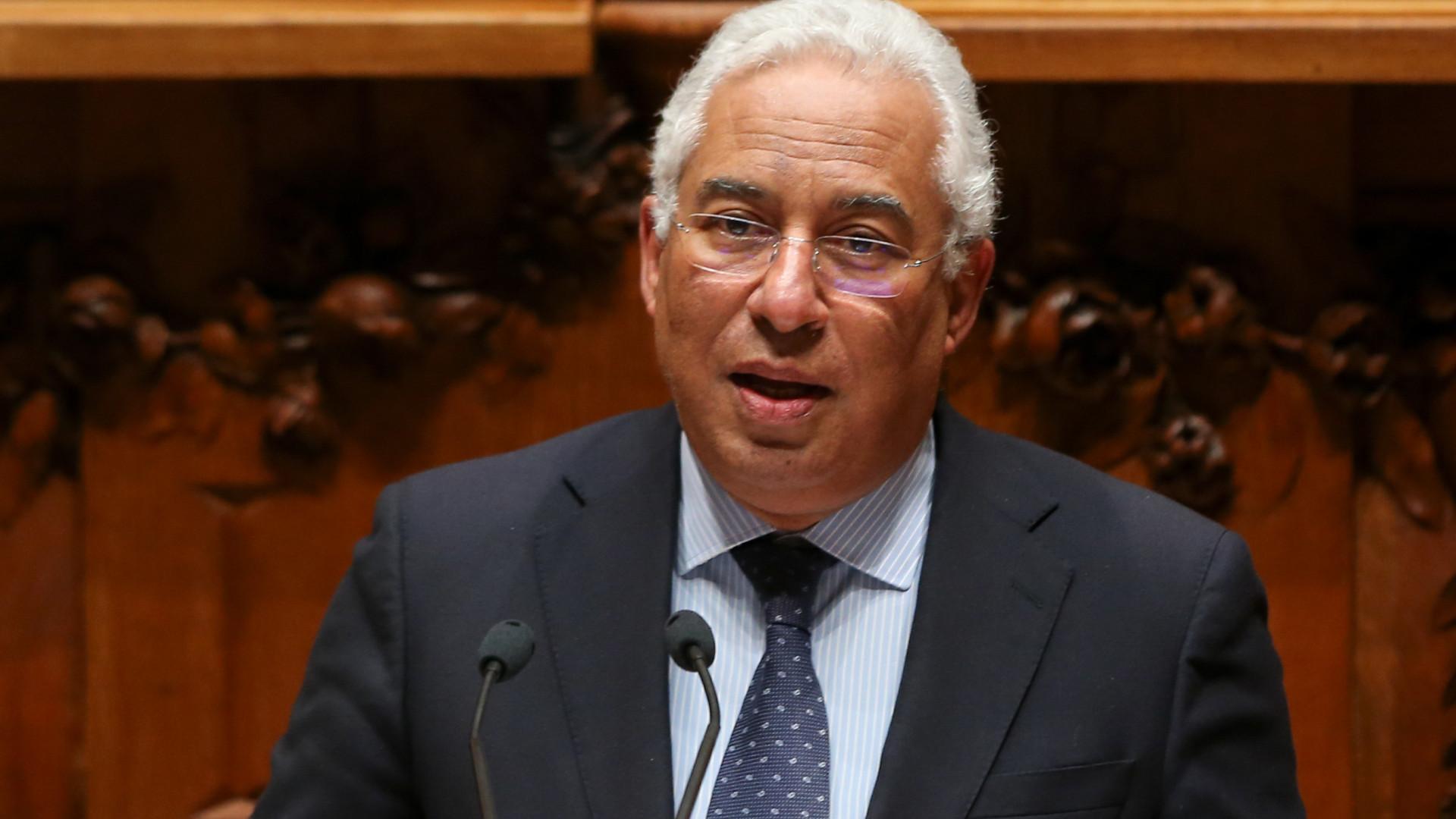 Governo aprova na quinta-feira nova estratégia de inovação para Portugal