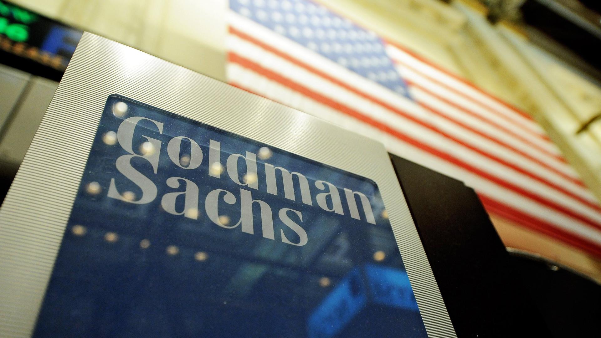 Goldman Sachs escolhe David Solomon para liderar o banco