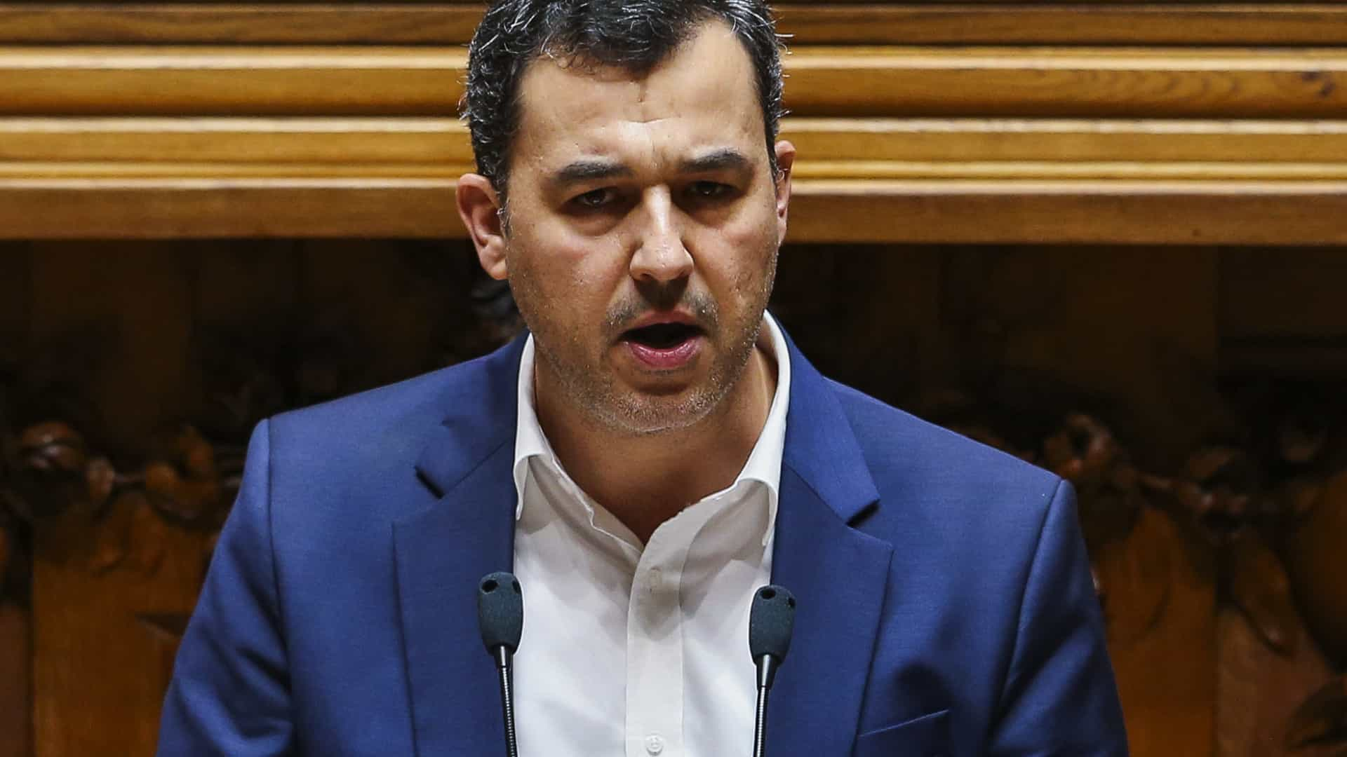 PAN vai continuar a lutar pelo fim da isenção de IVA para tauromáquicos
