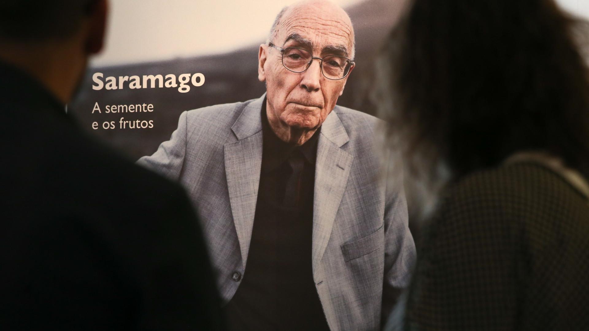 Fundação José Saramago é uma porta aberta para a intimidade do Nobel