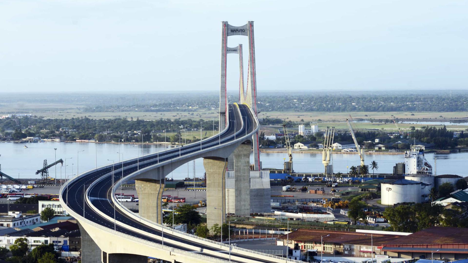 Terrorismo, dívida e paz são os principais desafios de Moçambique