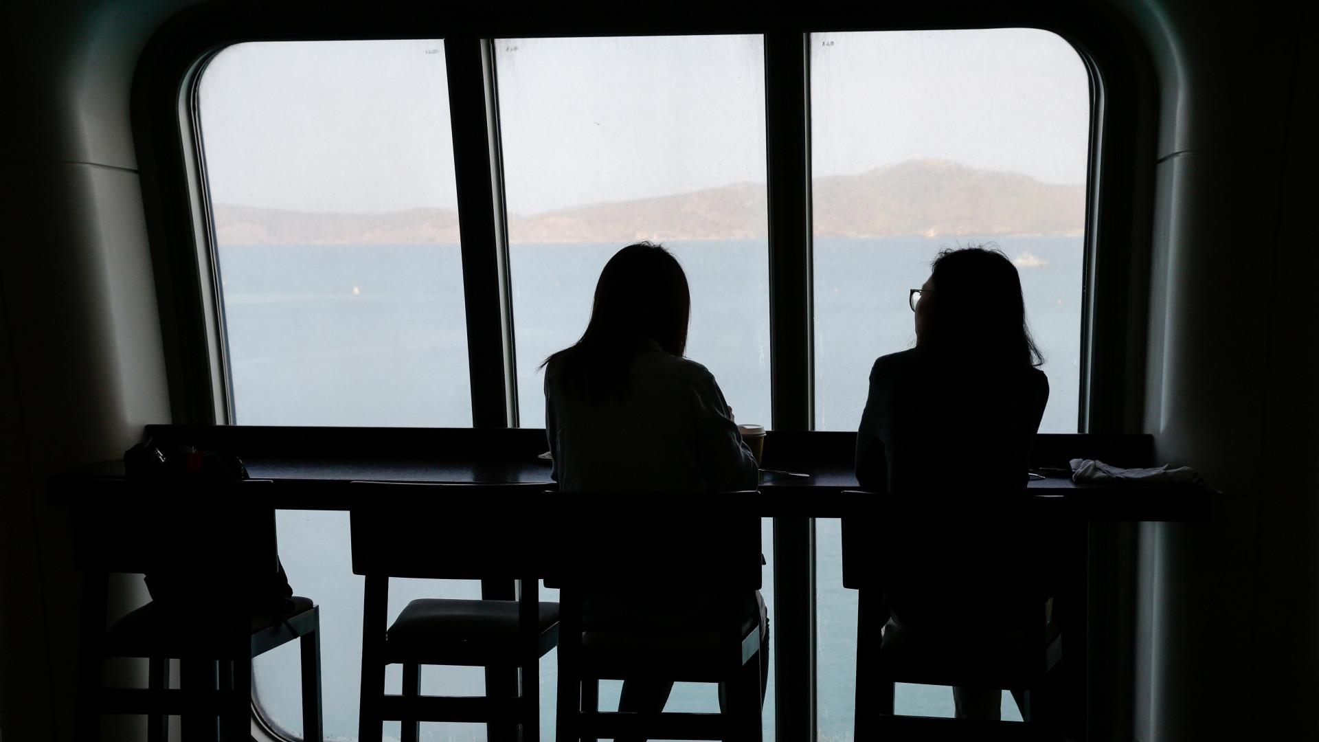 """Cimeira assinala que """"direitos humanos das mulheres têm menos garantias"""""""