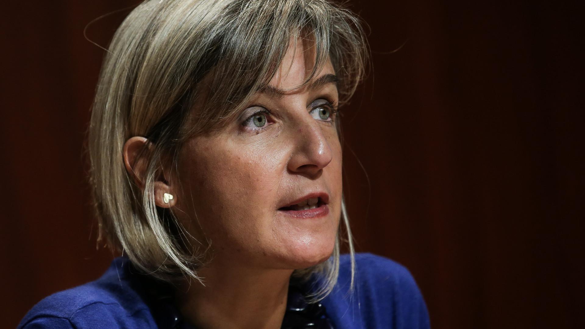 Cirurgias desmarcadas serão reagendadas a partir de janeiro, diz ministra
