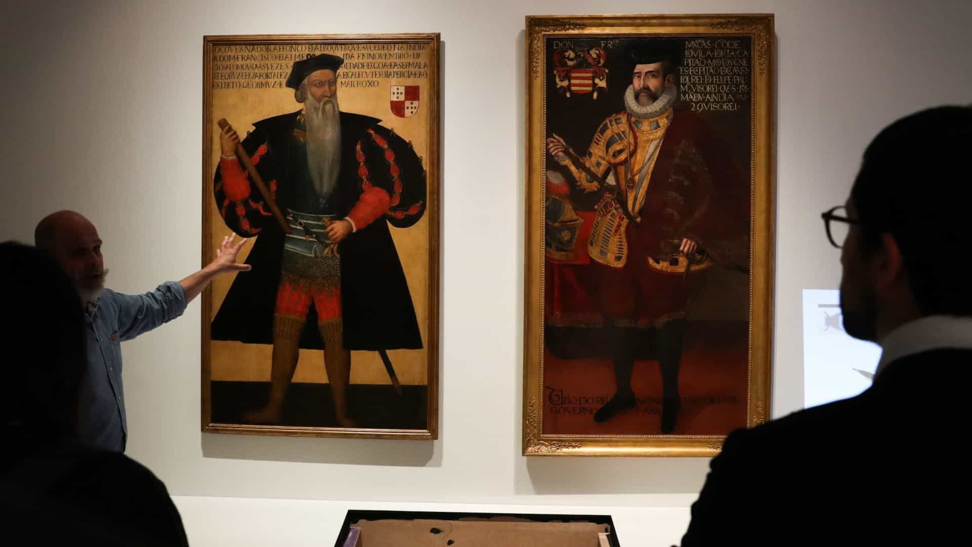 Novo regime de autonomia dos museus gerou críticas e expectativas