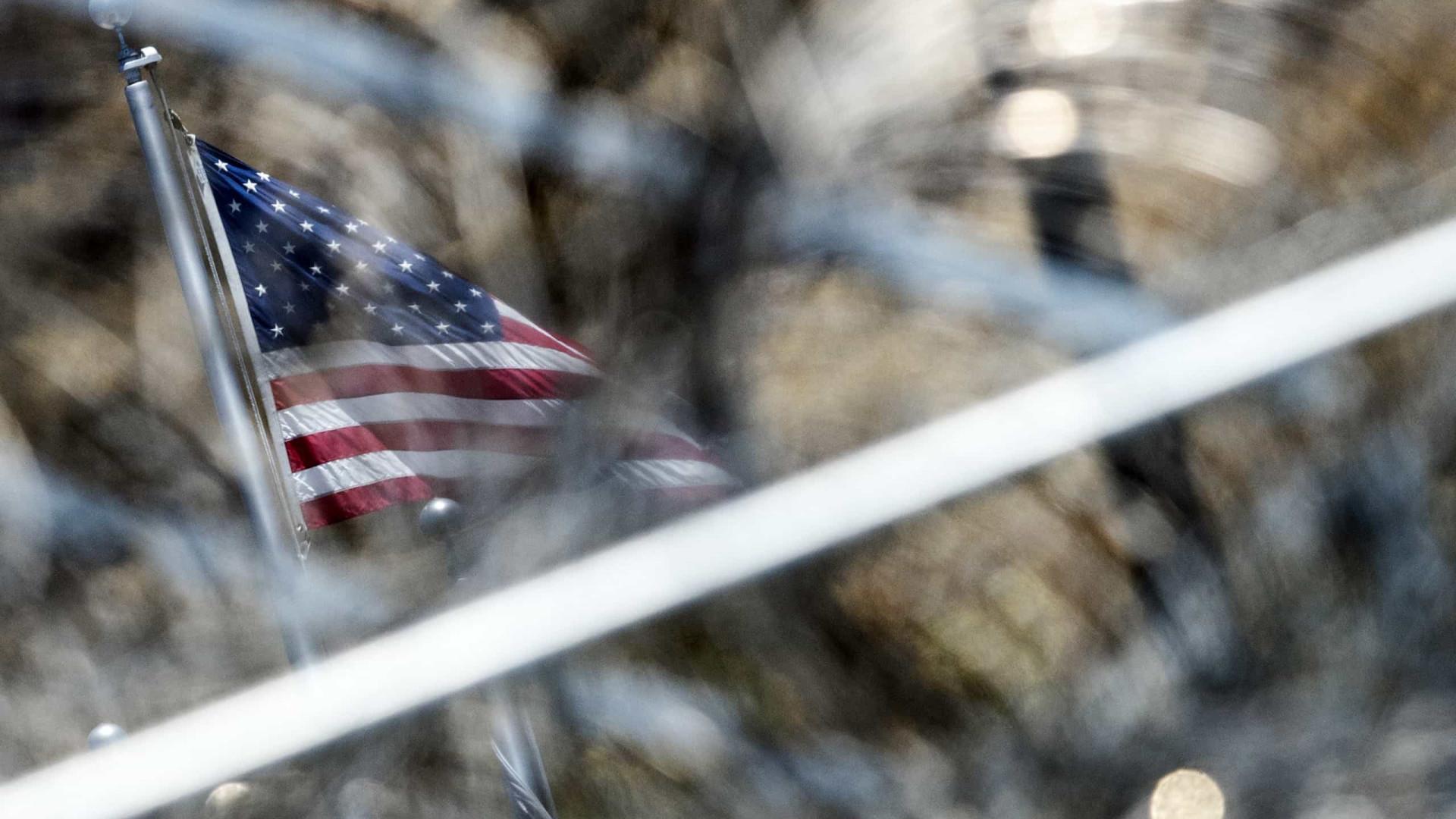 EUA antecipou operação contra imigrantes ilegais em Nova Iorque