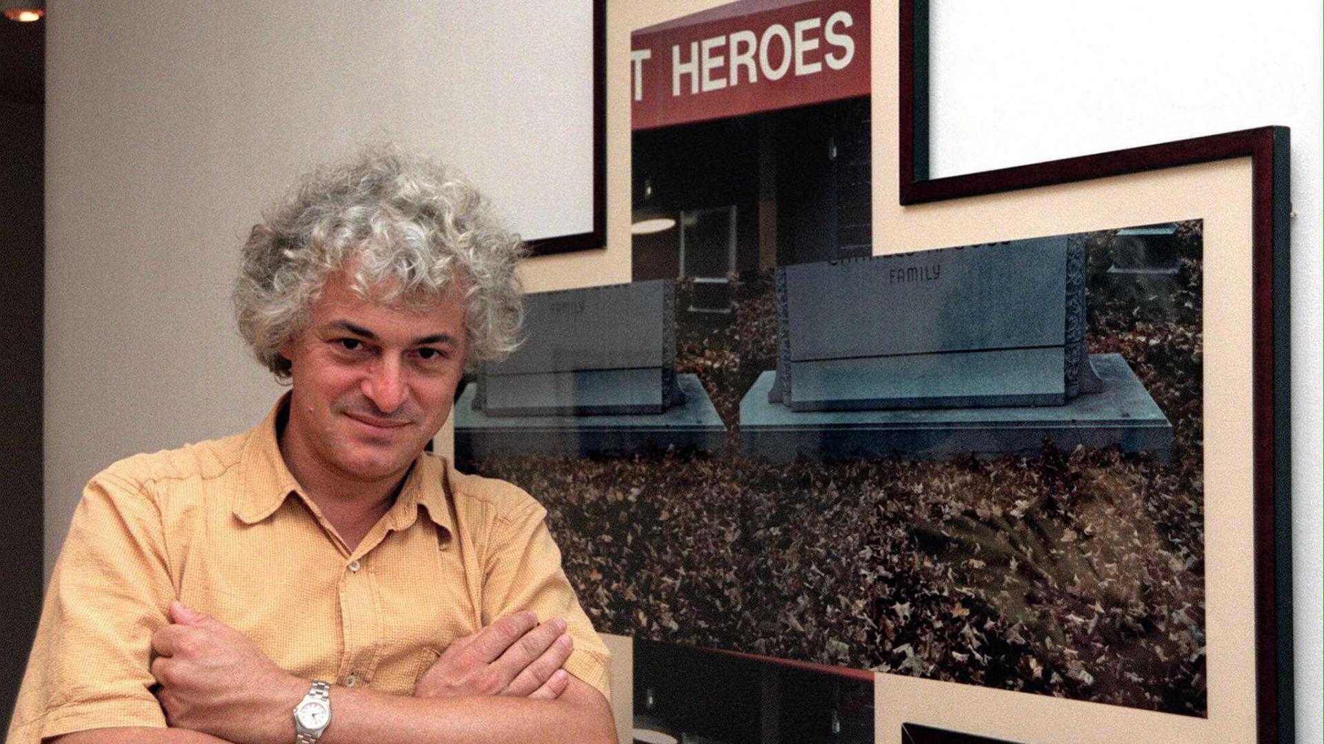 Fogo das imagens de Marcelo Brodsky revive Maio de 68 no Museu Berardo