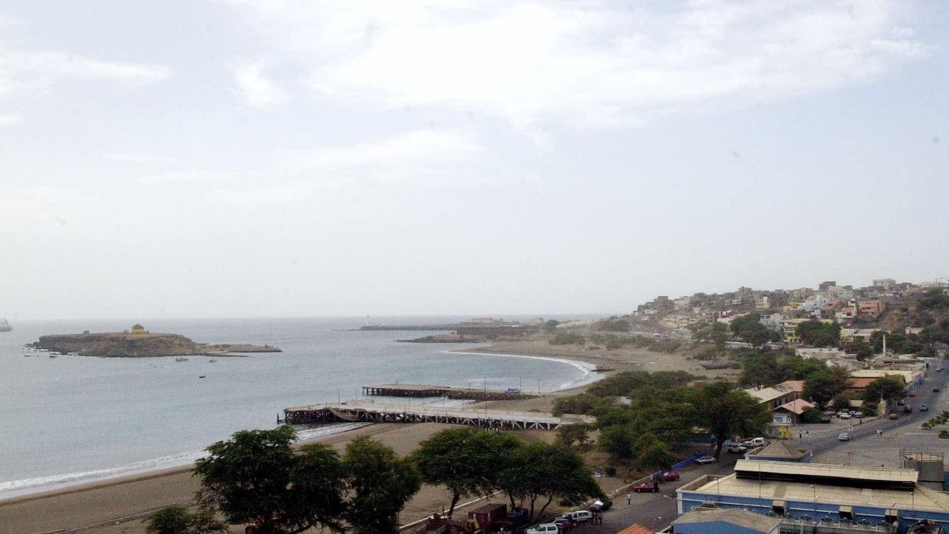 Grupo G7 + Amigos do Golfo da Guiné reúne-se hoje