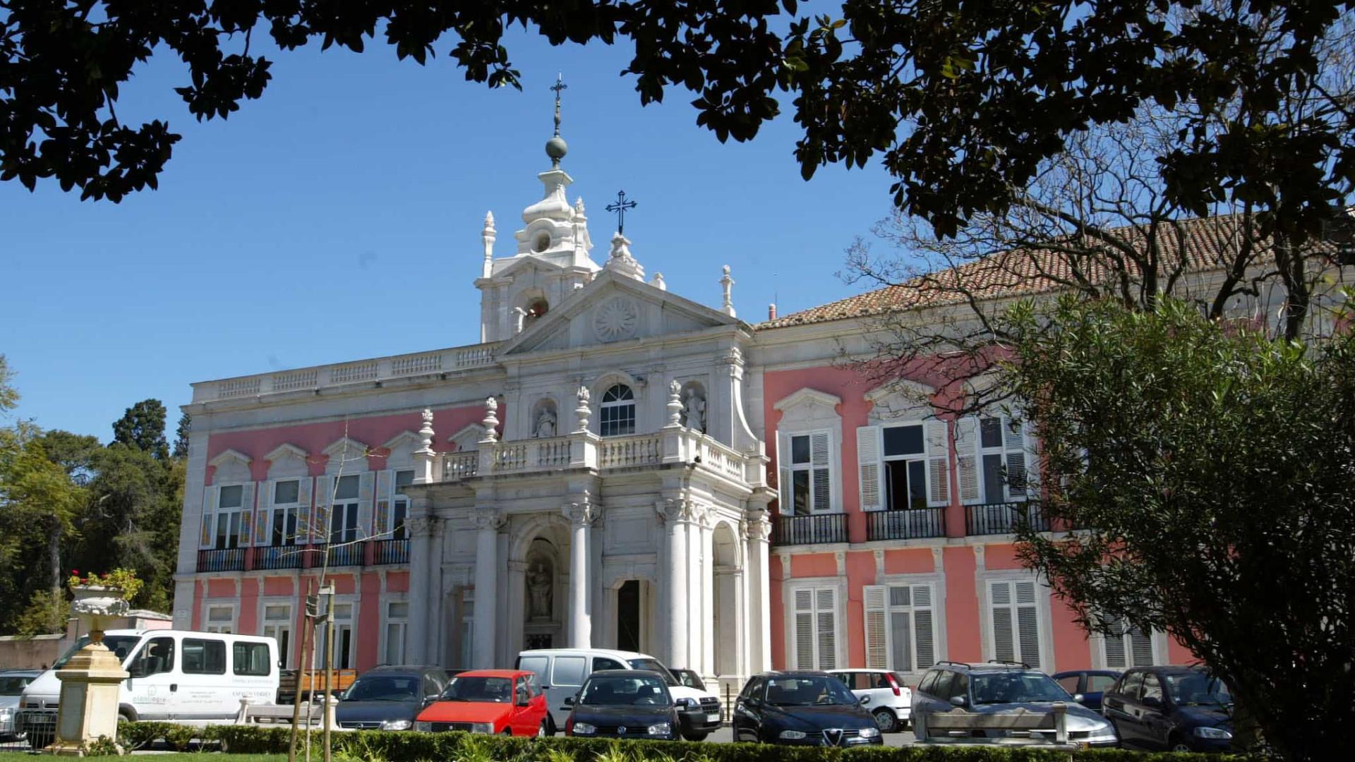 Governo português saúda acordo para desarmamento da Renamo