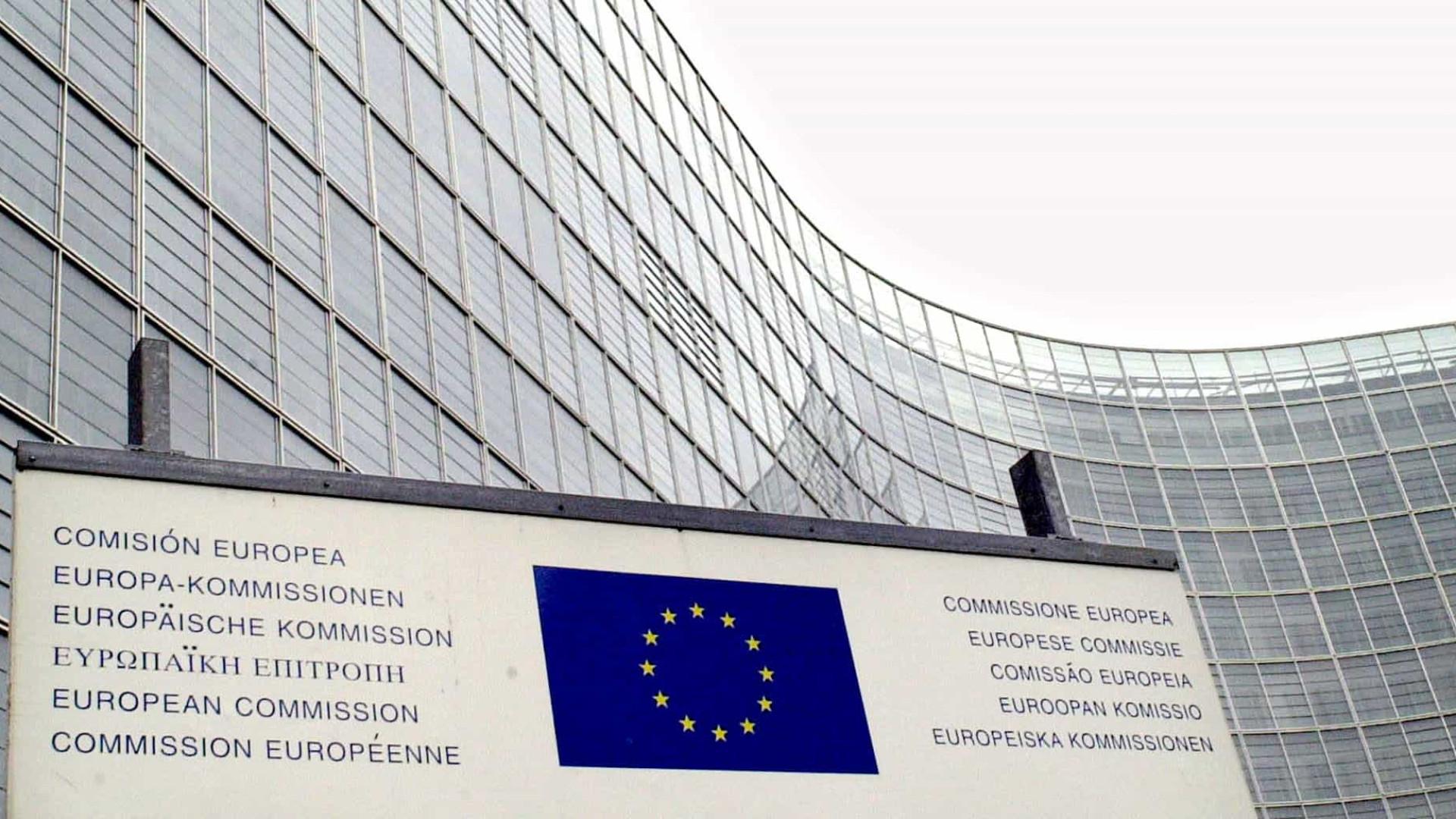 Bruxelas aprova venda da Sport Zone
