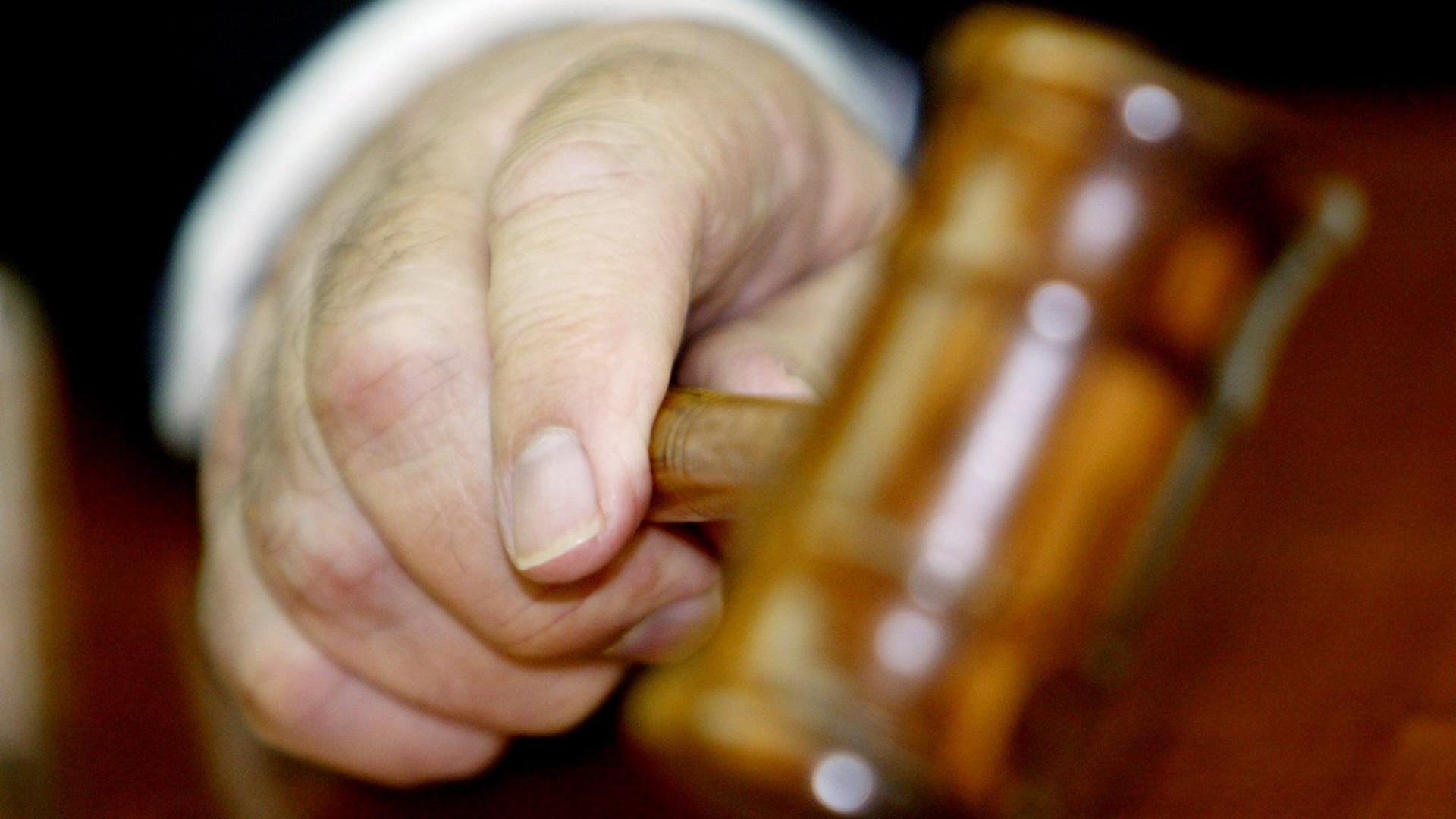 MP abriu 2.204 inquéritos sobre corrupção e criminalidade conexa