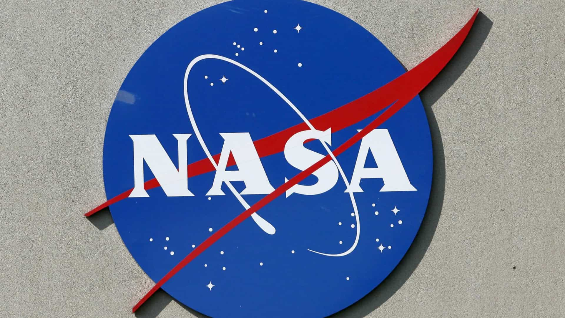 NASA abandona programa que monitoriza gases com efeito de estufa