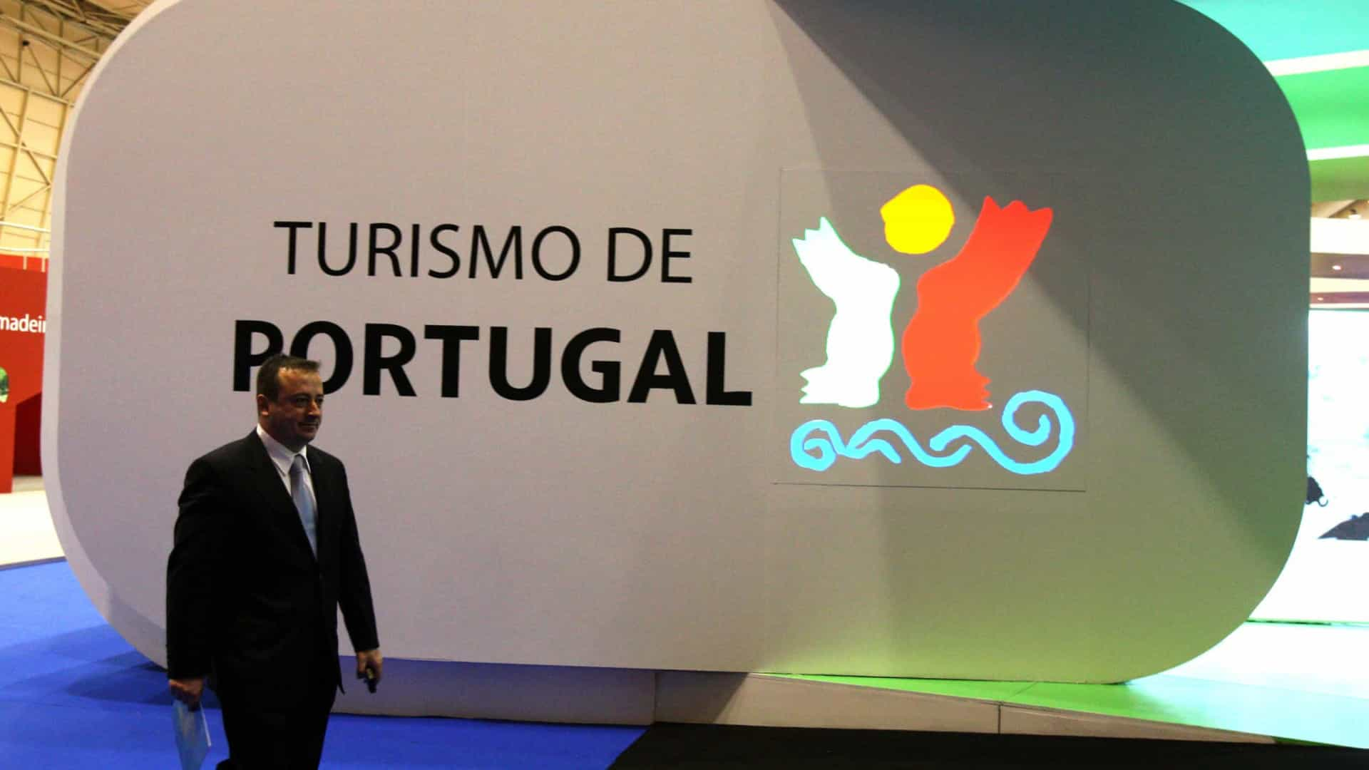 Portugal participa pela 1.ª vez na principal feira de turismo de Israel