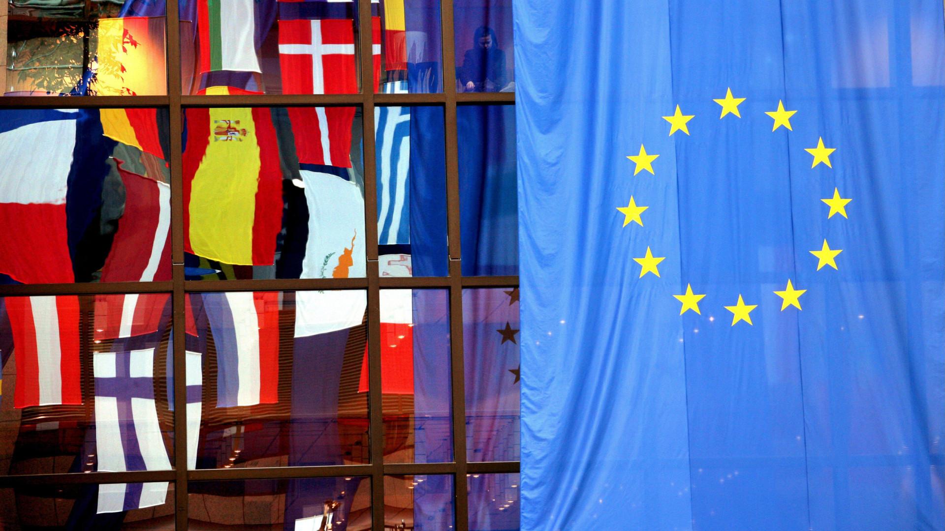 UE felicita Nyusi e Renamo pelo entendimento sobre assuntos militares