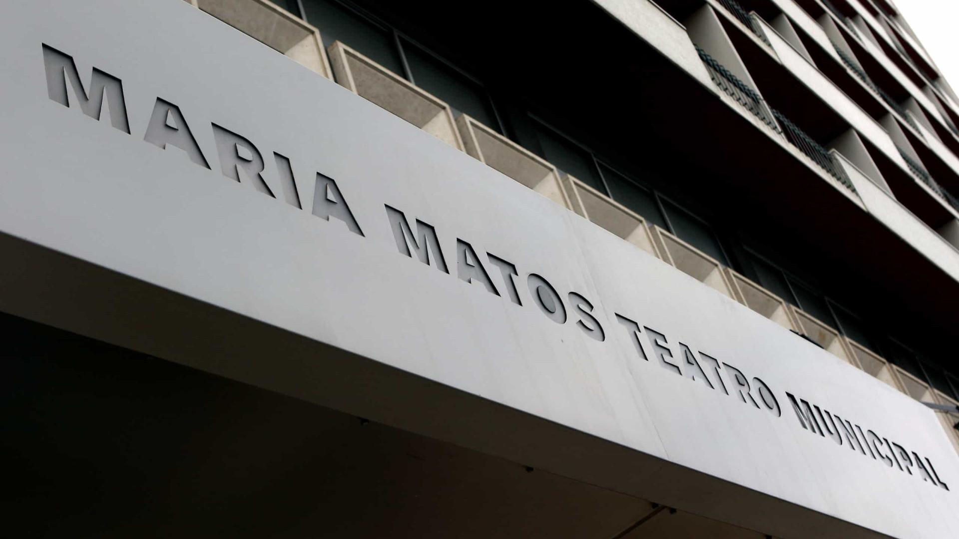 Joana Sá nas despedidas da temporada de música do Maria Matos