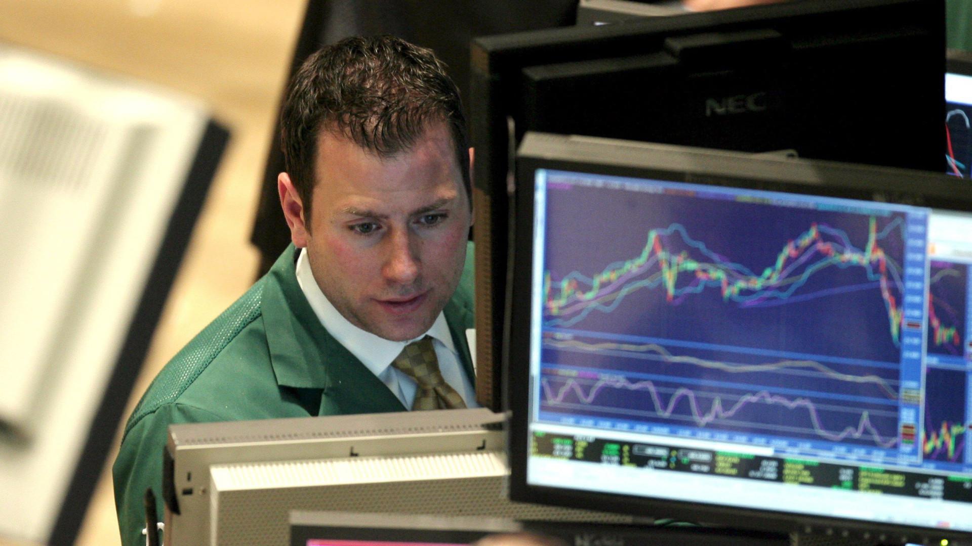 PSI20 sobe 0,80% e acompanha ganhos das bolsas europeias