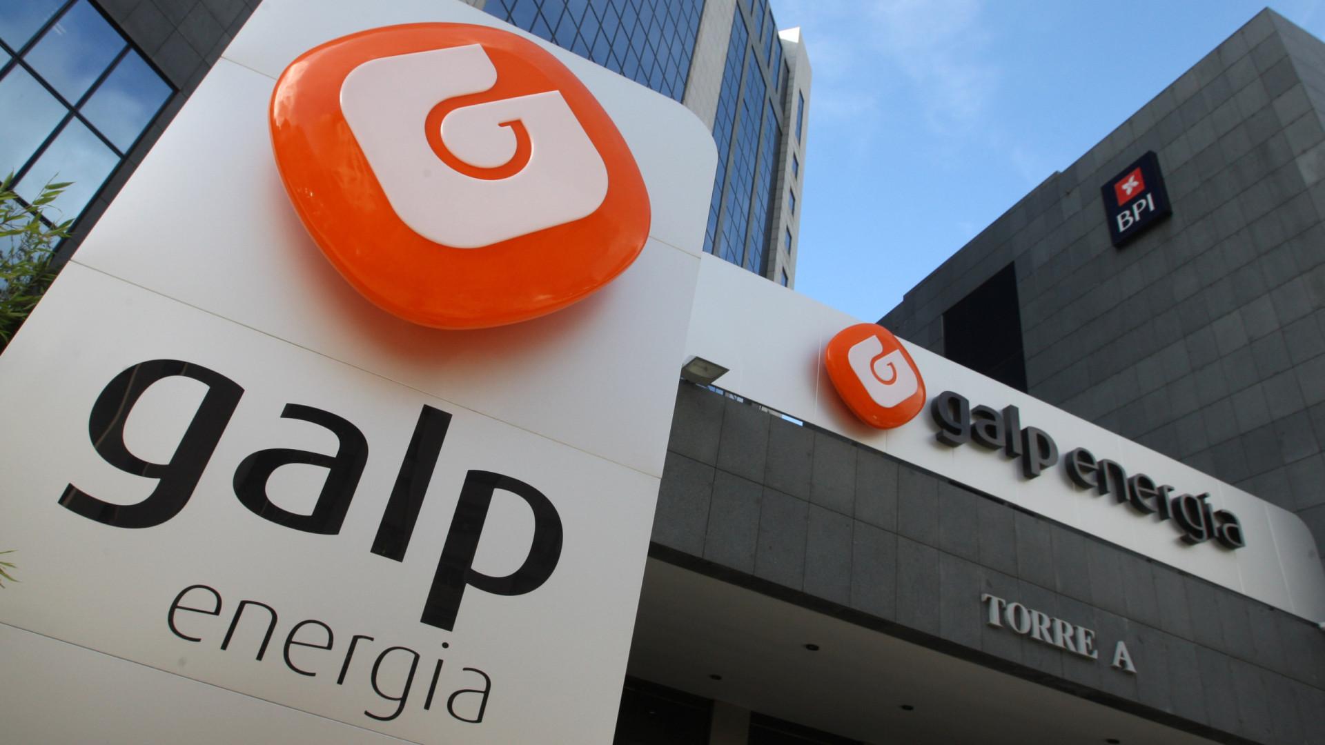 Galp vai ter mais tempo para procurar petróleo no Alentejo