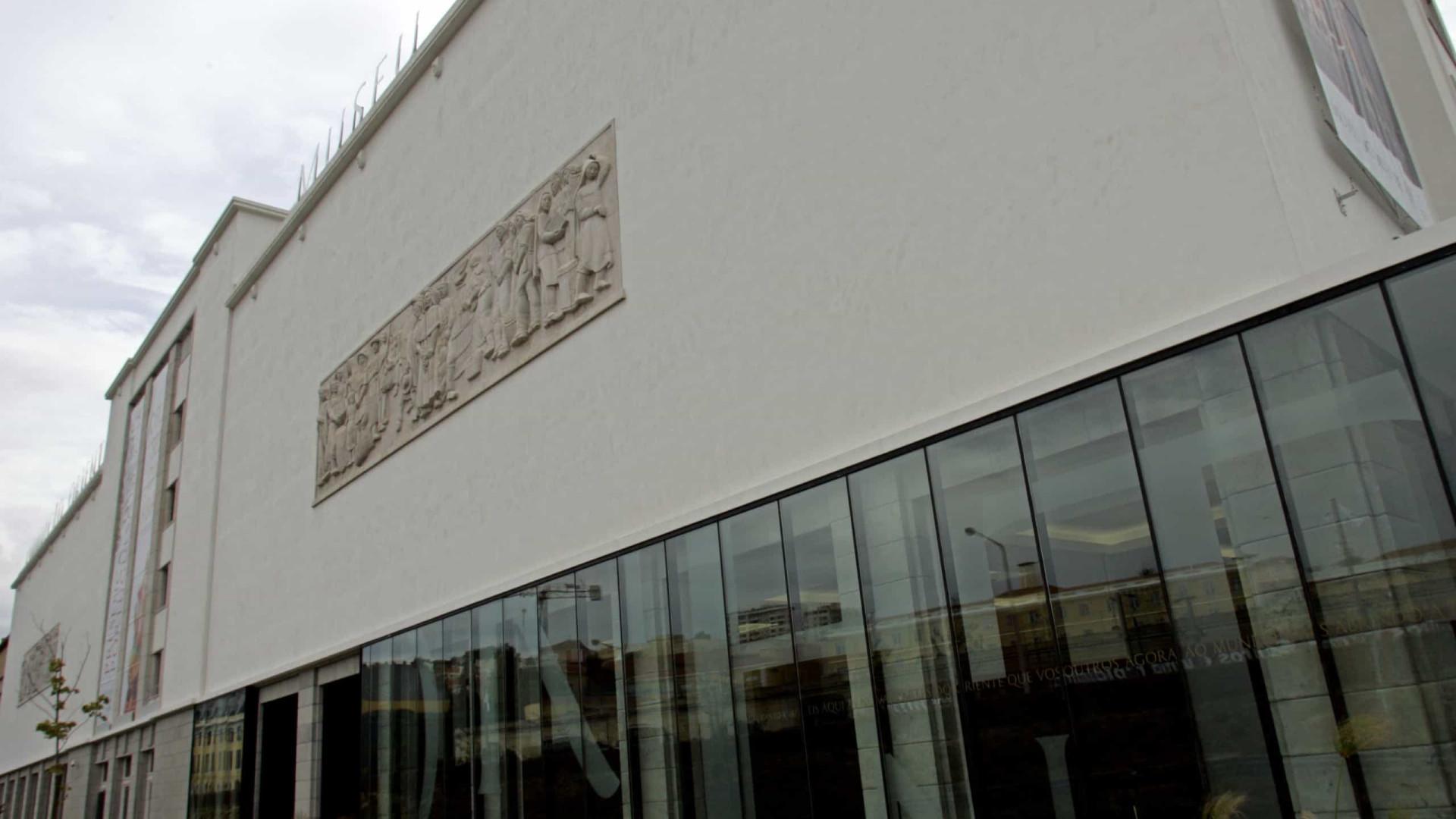Museu do Oriente mostra arte contemporânea de 23 criadores chineses
