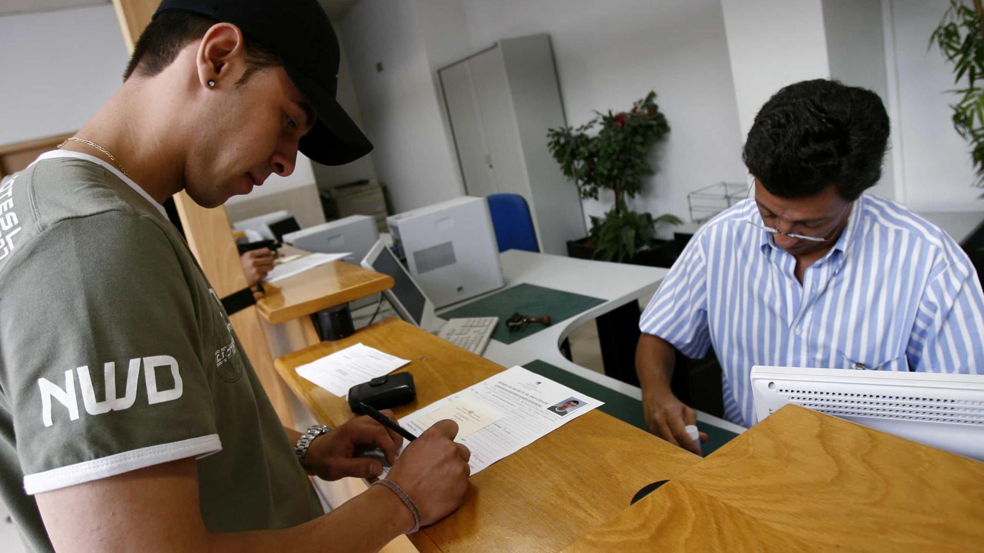Movimento pelo Interior defende transferência de serviços públicos