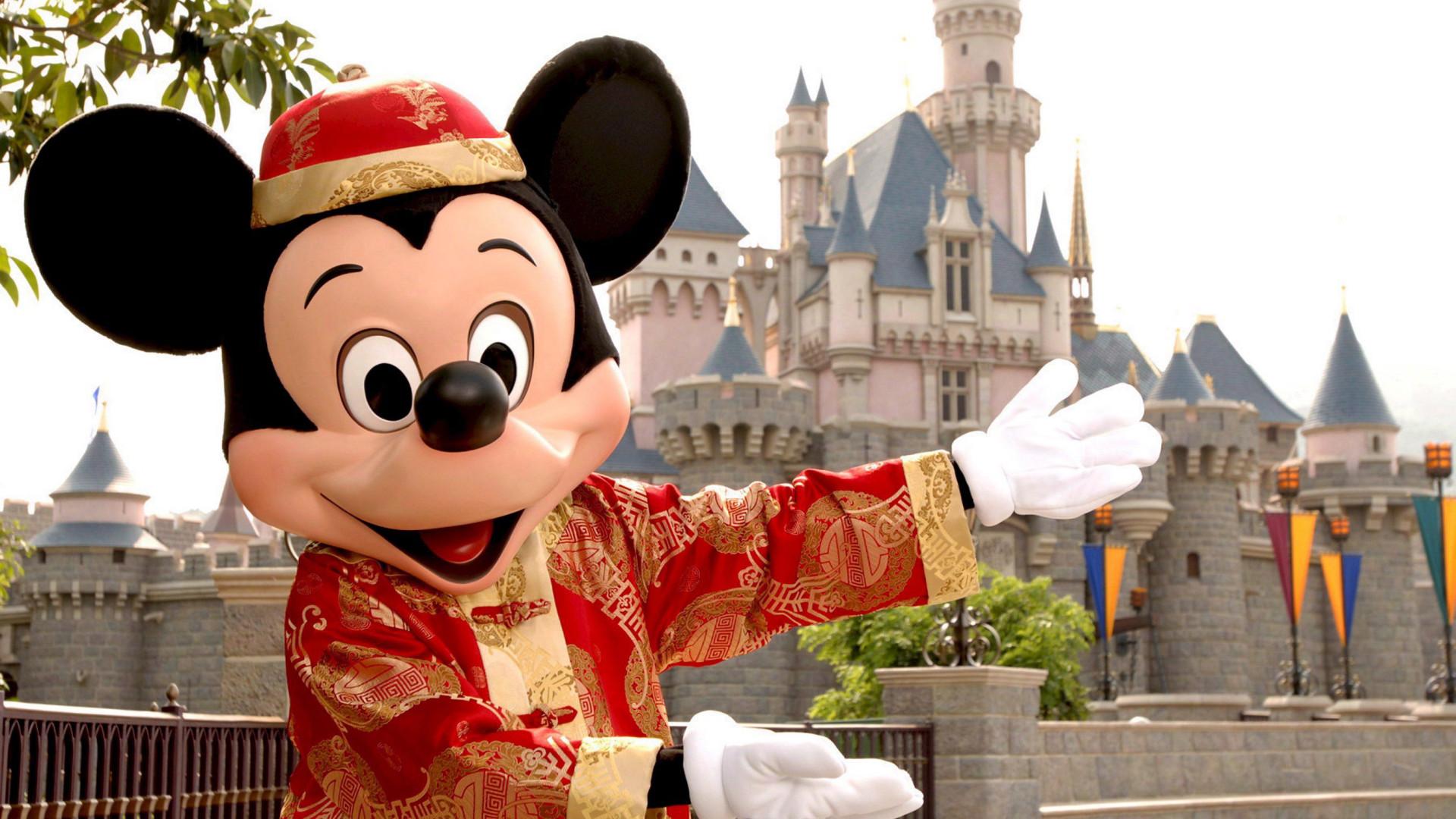 Antes do Rato Mickey, Disney criou Oswald. Descoberta foi feita no Japão