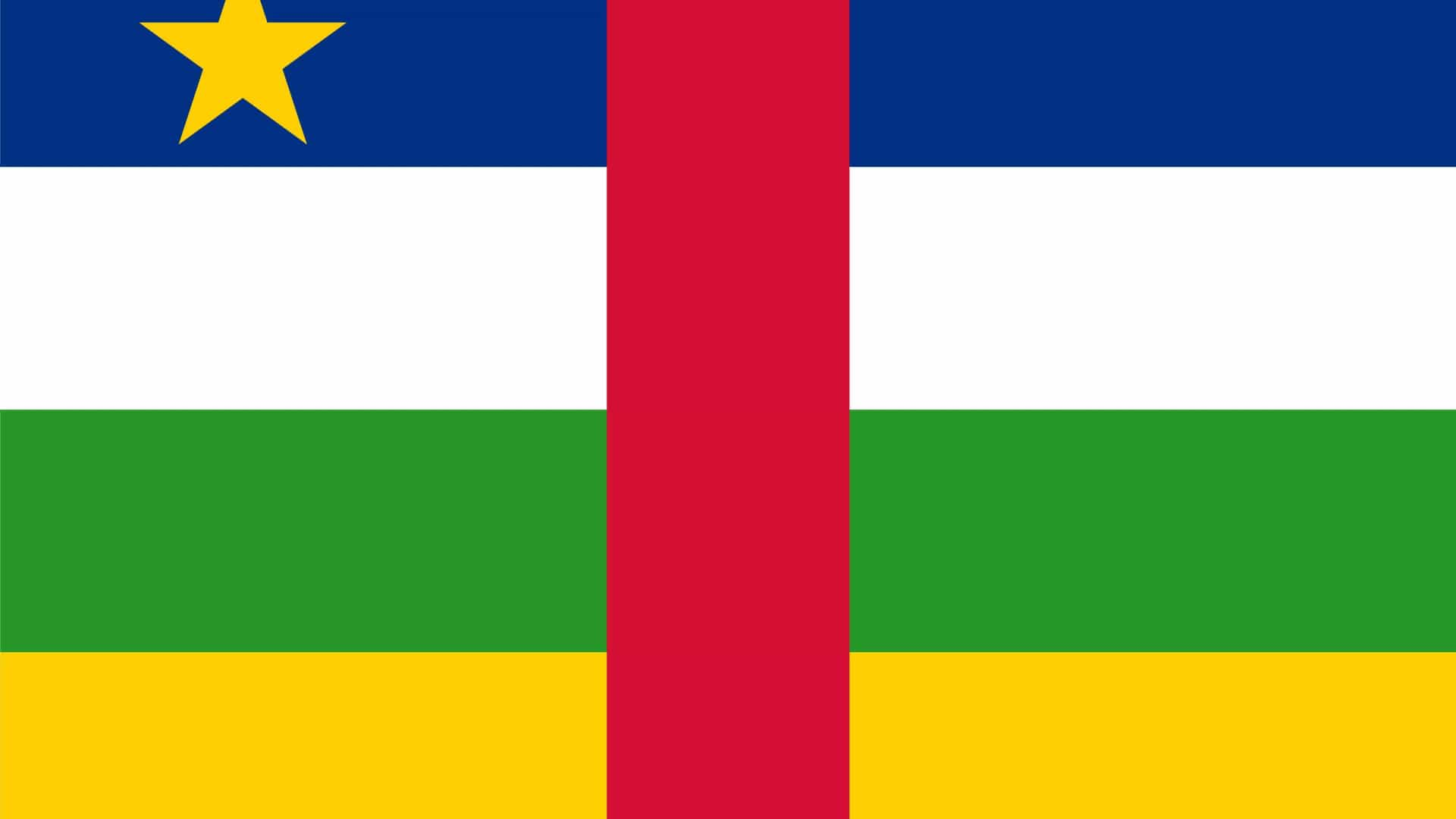 Grupos armados da República Centro-Africana assinam acordo de paz