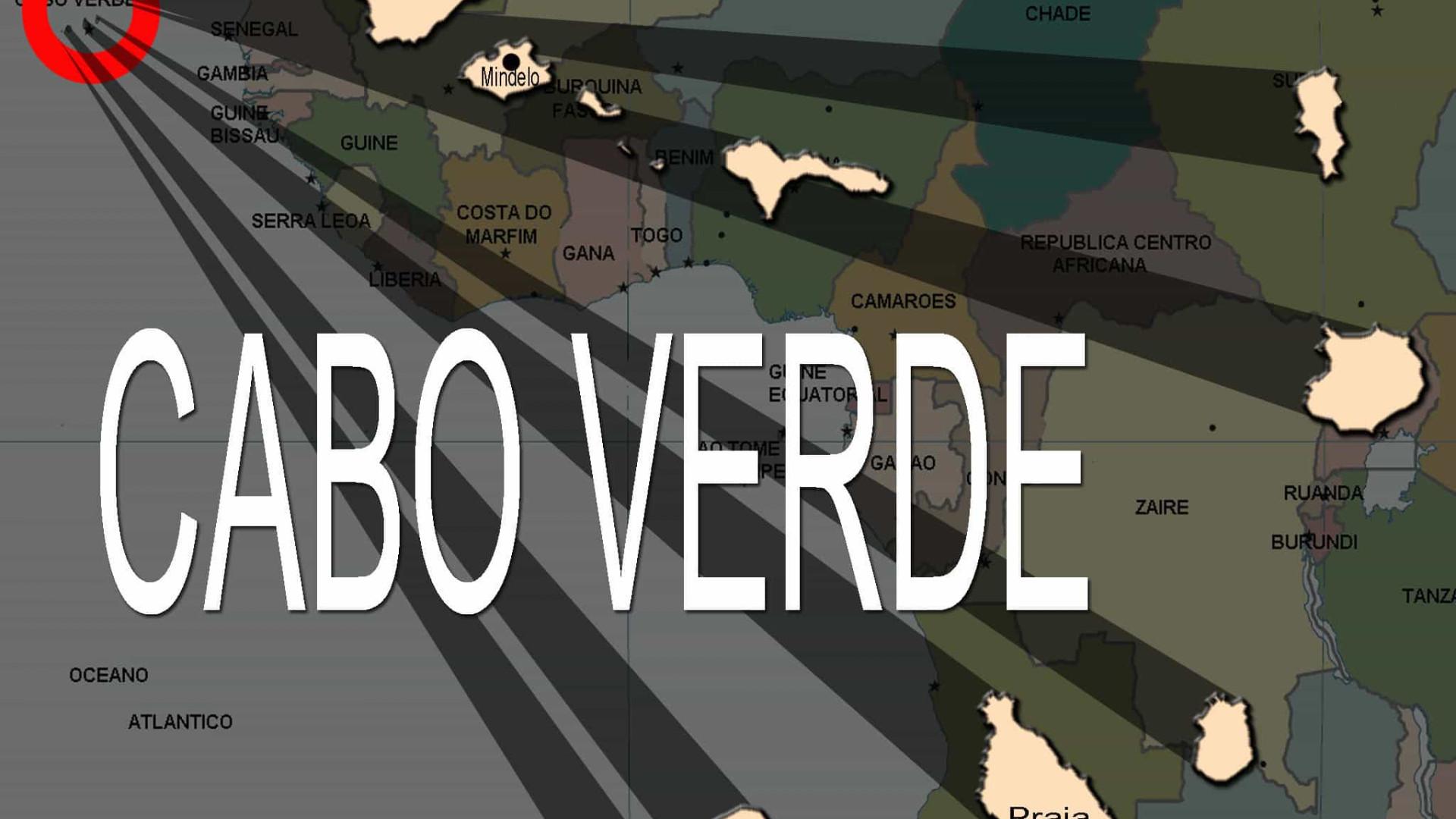 China apoia criação de Zona Económica Especial em Cabo Verde