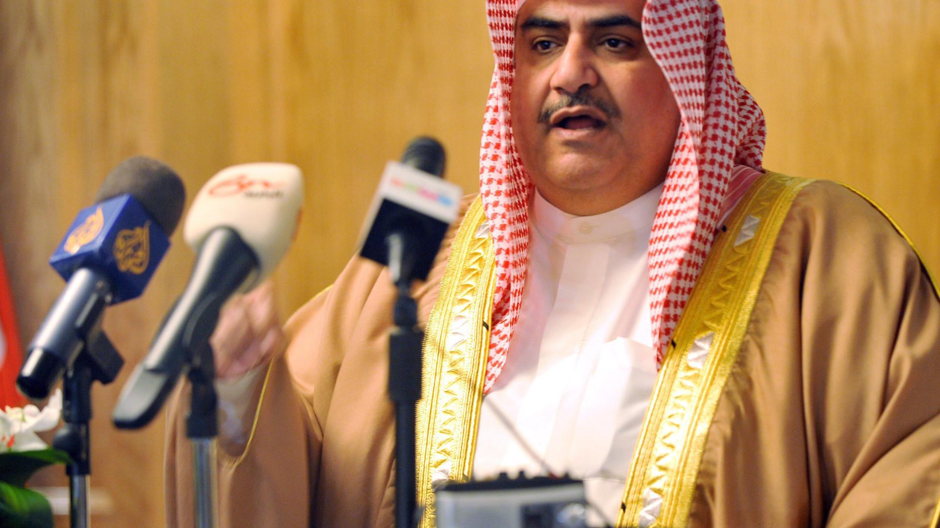 'Rumores': premiê do Líbano nega que tenha sido detido na Arábia Saudita