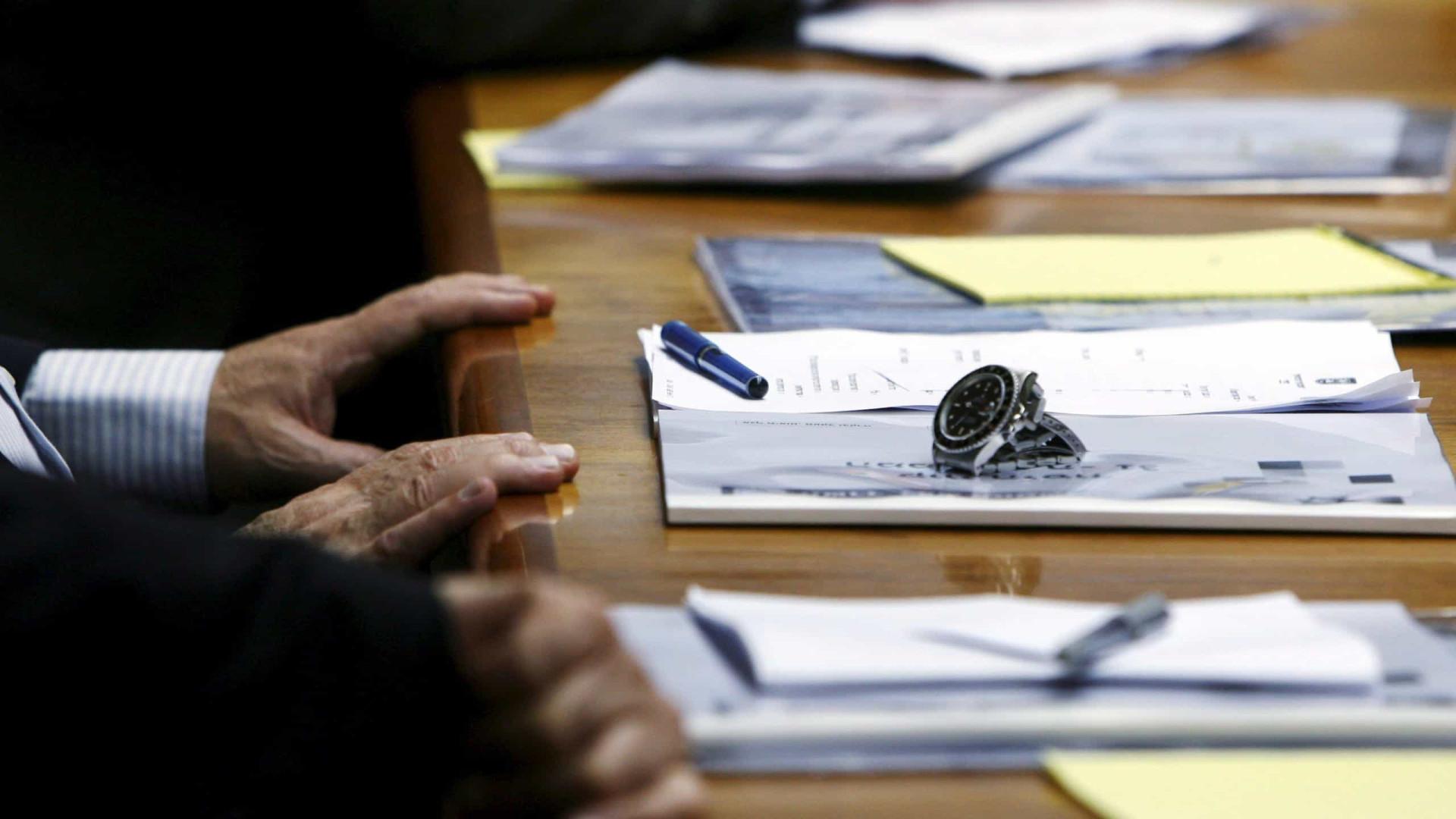 Nova legislação sobre institutos públicos limita conselhos diretivos