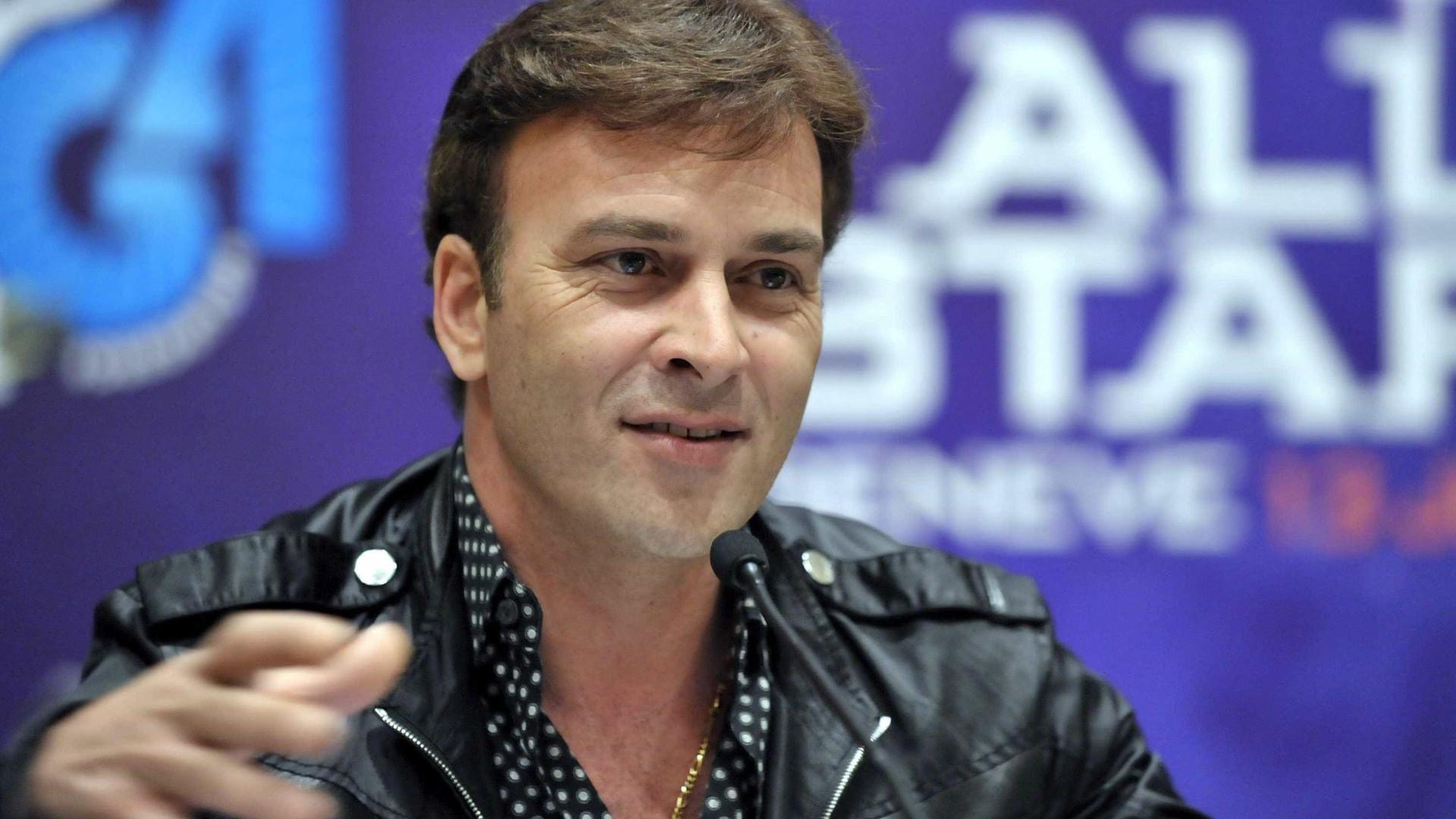 Ministério Público acusa Tony Carreira de plagiar 11 músicas