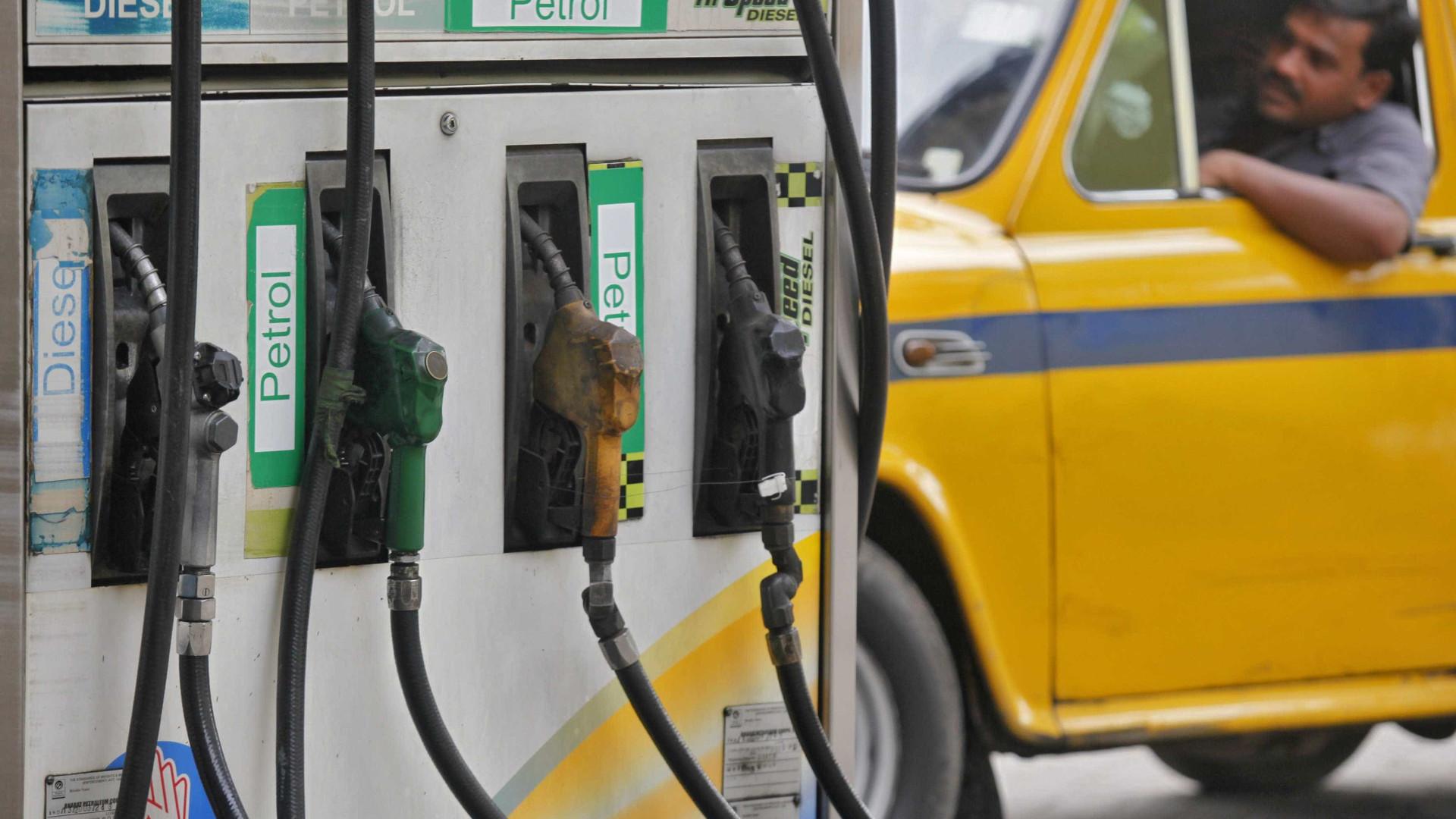 ANECRA lamenta falta de sensibilidade do ministro sobre carros a diesel