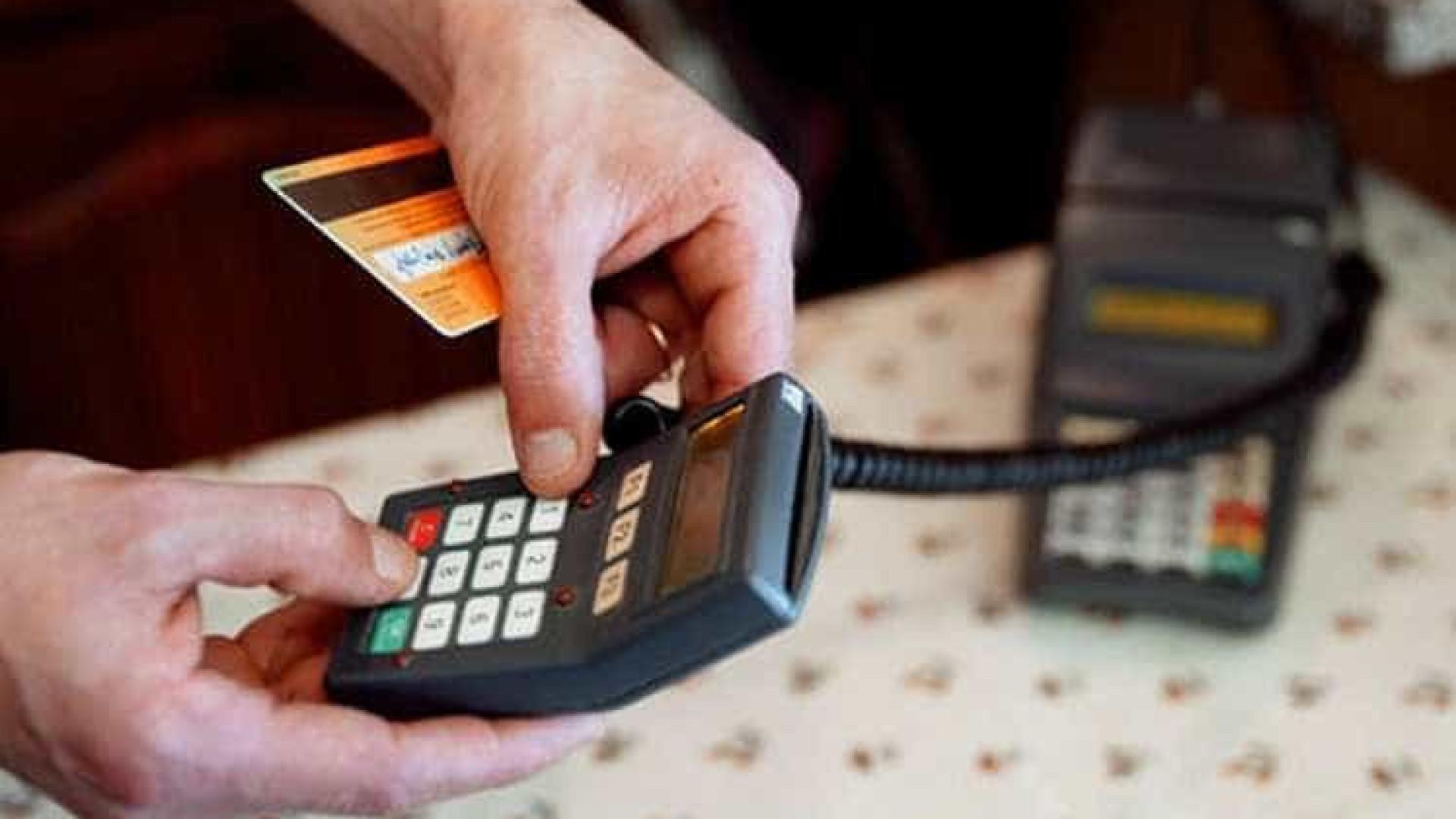 Não consegue fazer pagamentos com multibanco? Não é o único!