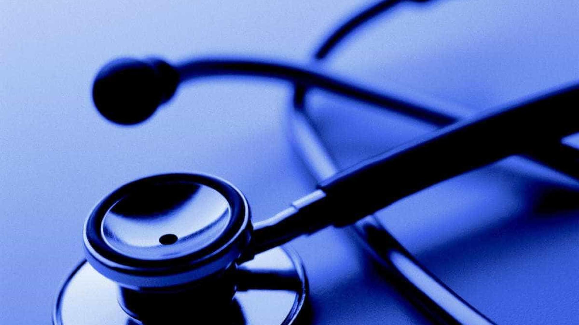 Sakellarides diz que troika ignorou efeitos de políticas na saúde