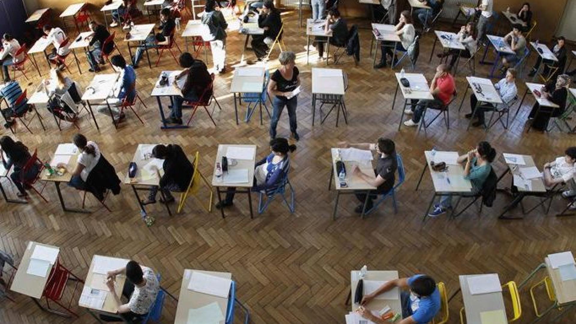 """Ensino de português na China está em fase de """"aperfeiçoamento"""""""