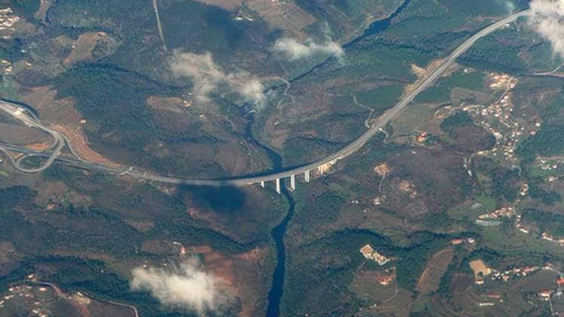 Ambientalistas querem que Governo suspenda construção de barragens