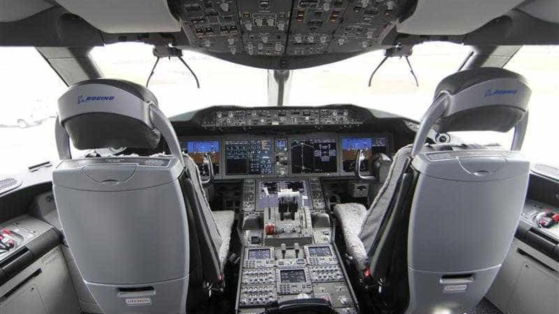 Brasil, Argentina, Equador e Venezuela vão fabricar avião militar