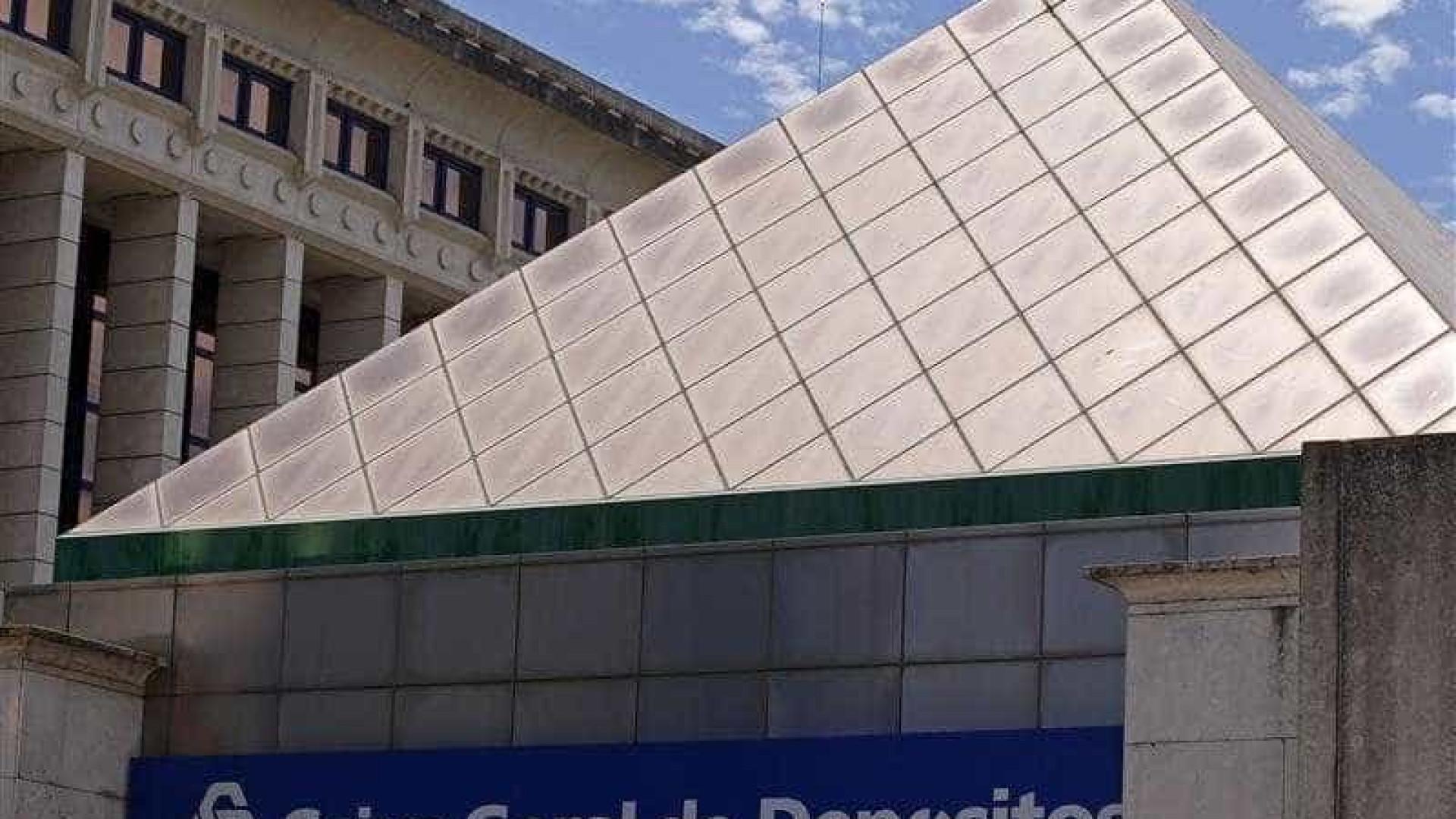 Governo aprovou fim do teto salarial para gestores da CGD