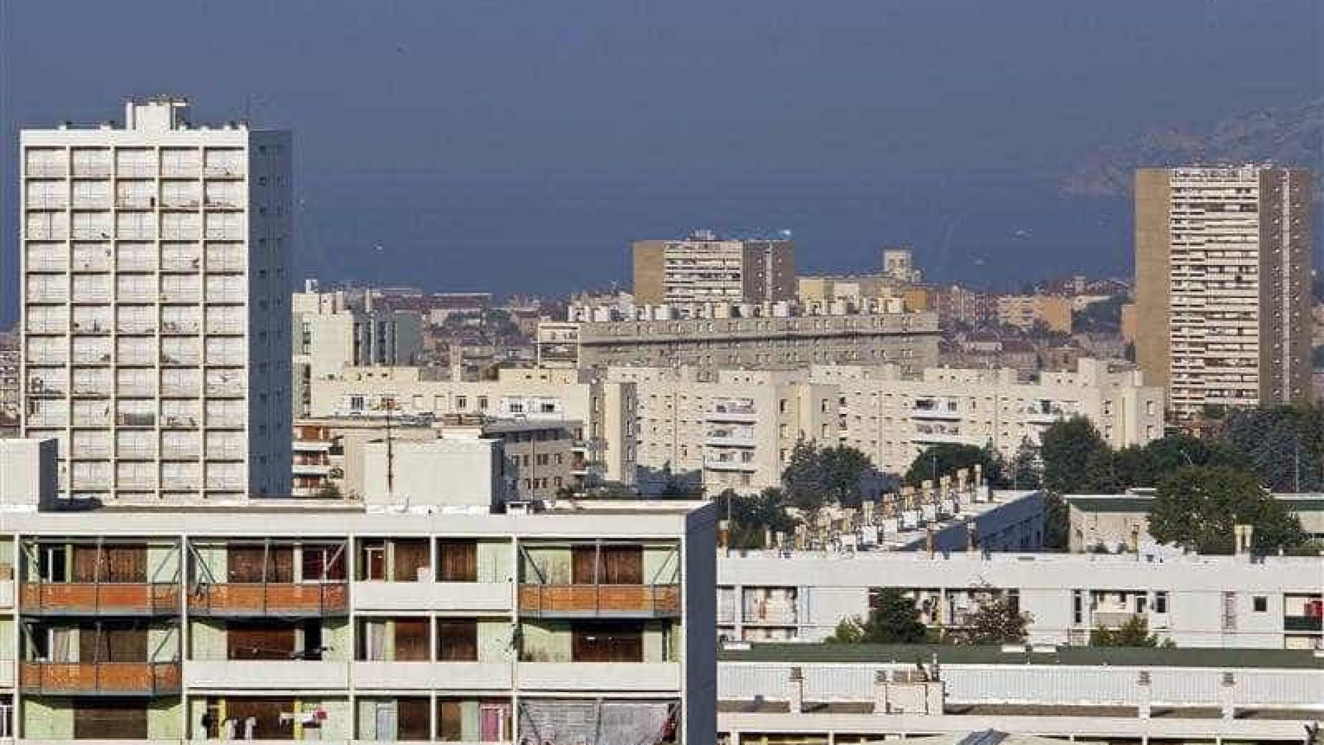 Portugal acolhe conferência internacional de reabilitação de edifícios