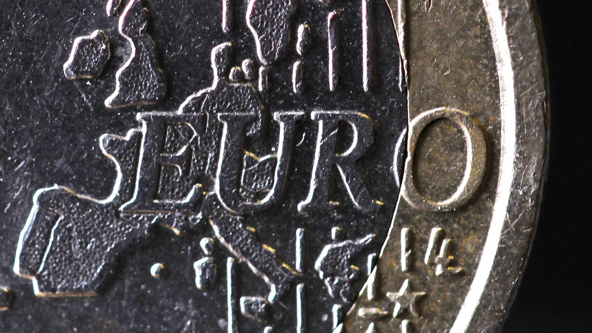 Banco de Portugal celebra D. Catarina de Bragança com moeda de coleção
