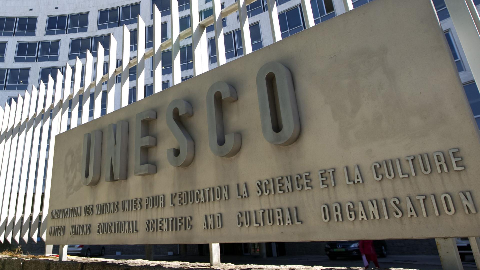 Marvão vai candidatar-se a Património Mundial da UNESCO