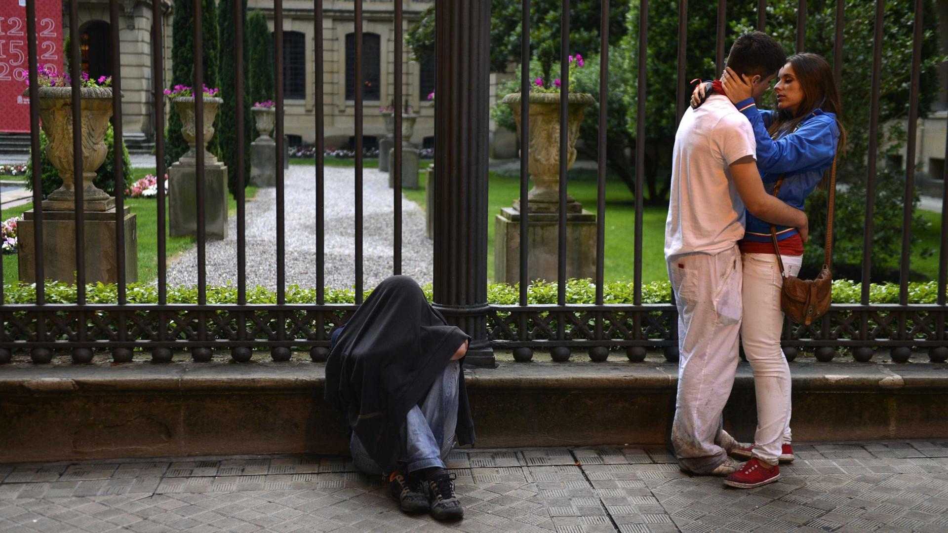 sexo portugal sexo entre duas mulheres