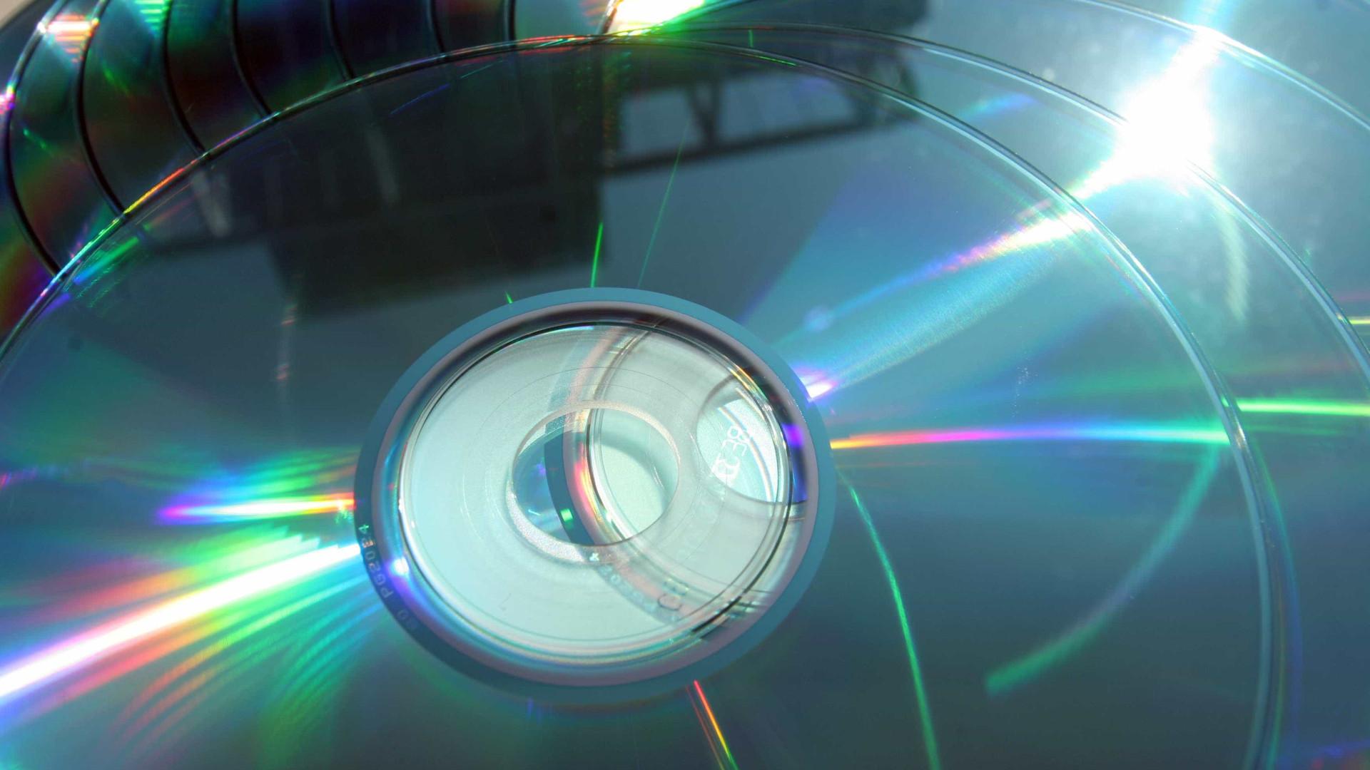 Deputados decidem sobre cópia privada e direitos de autor