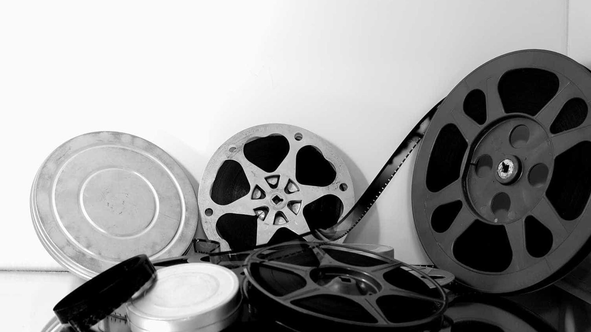 'A Sétima Vida de Gualdino' Melhor Filme Português