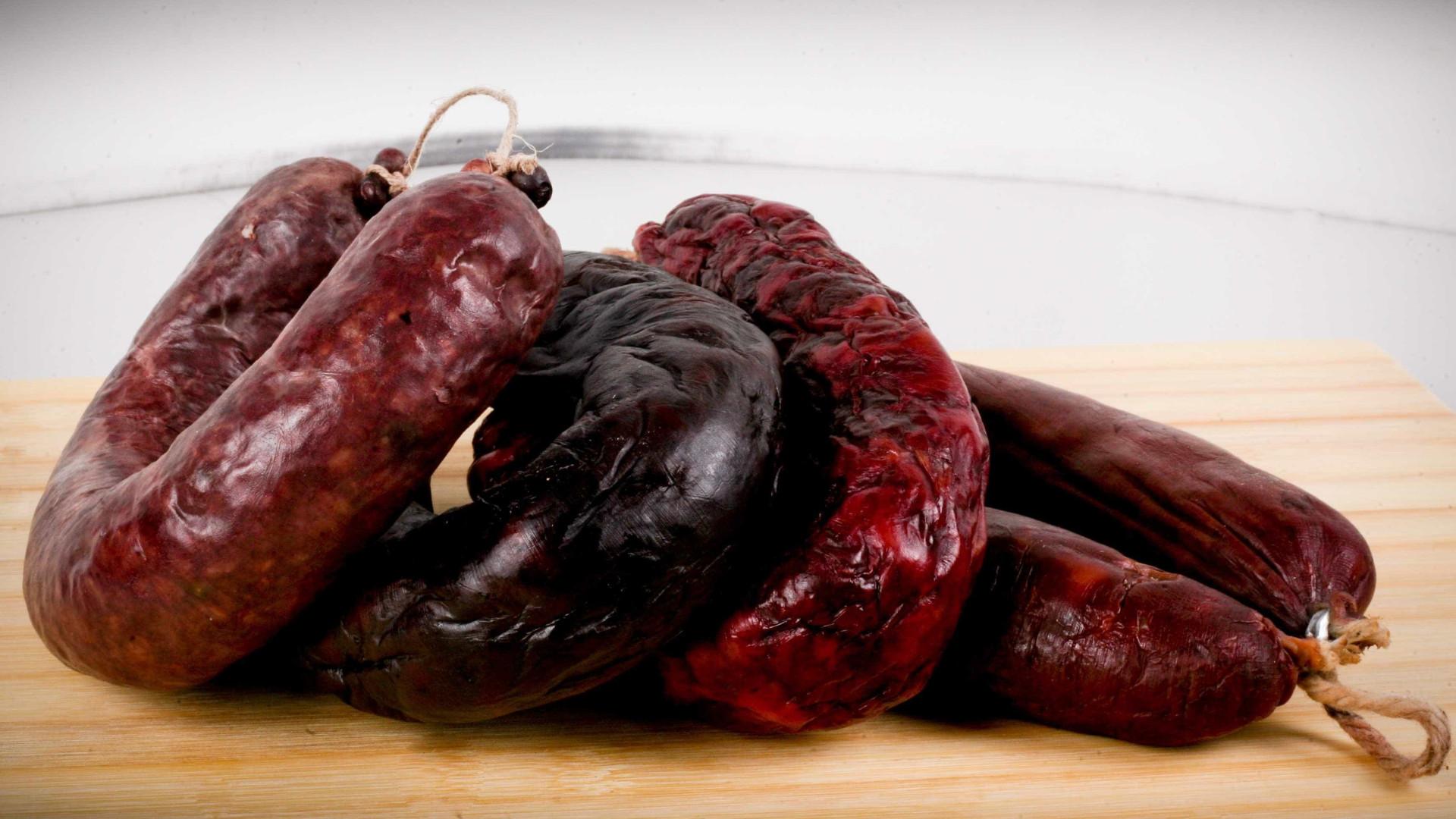 Gastronomia de Trás-os-Montes candidata a Património da Humanidade