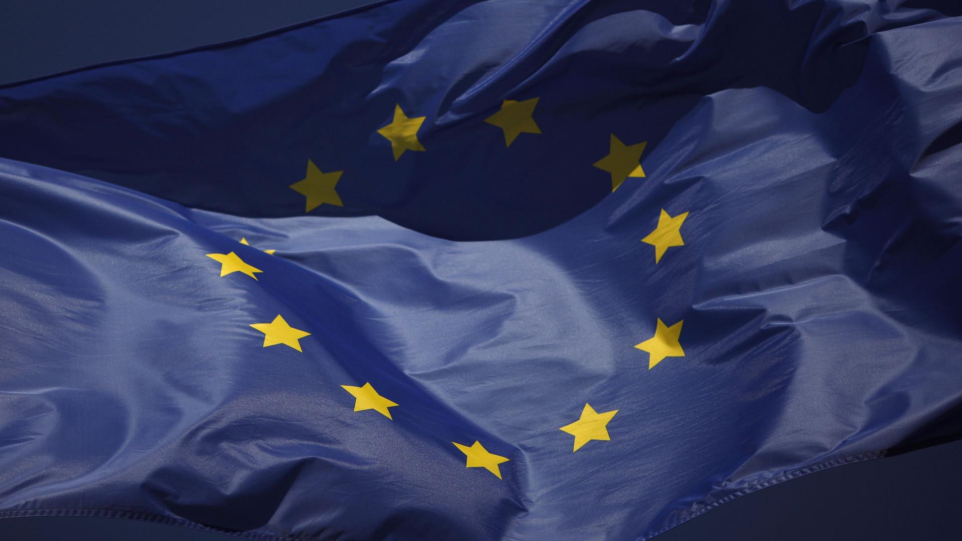 Conselho da Europa defende fim de partidos que utilizem o discurso do ódio