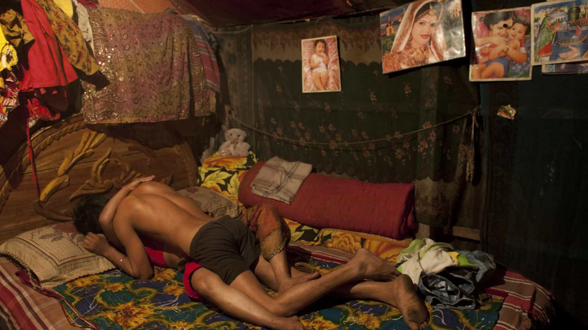 prostitutas en coimbra prostitutas en filipinas