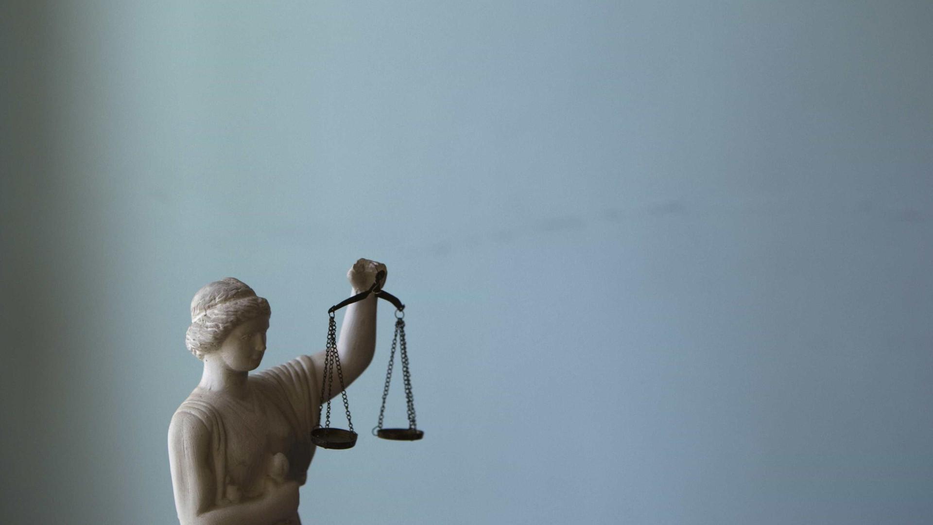 PGR quer maior articulação entre MP e órgãos de polícia criminal