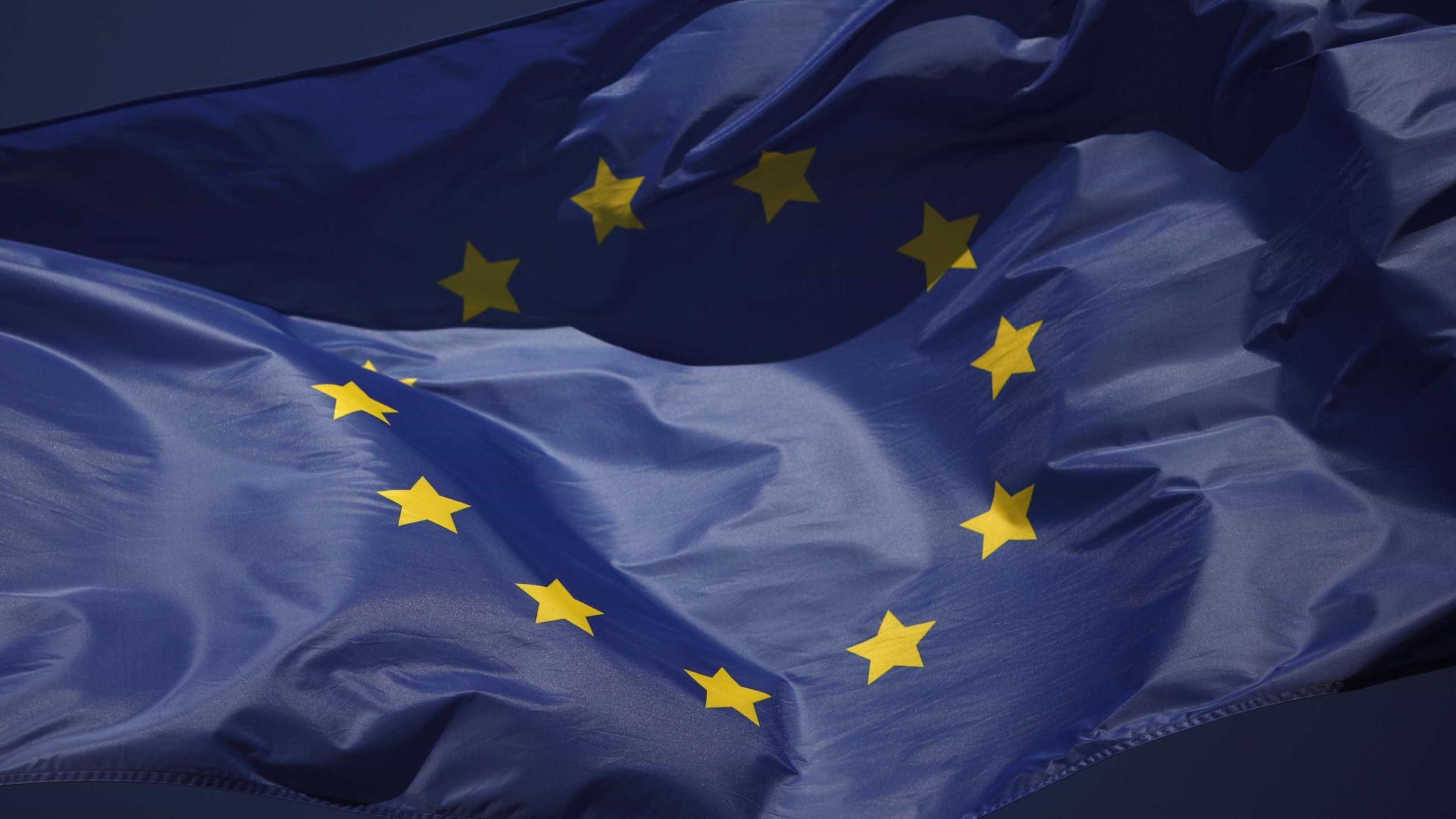 Portugal confirma assinatura do acordo comercial entre UE e Canadá