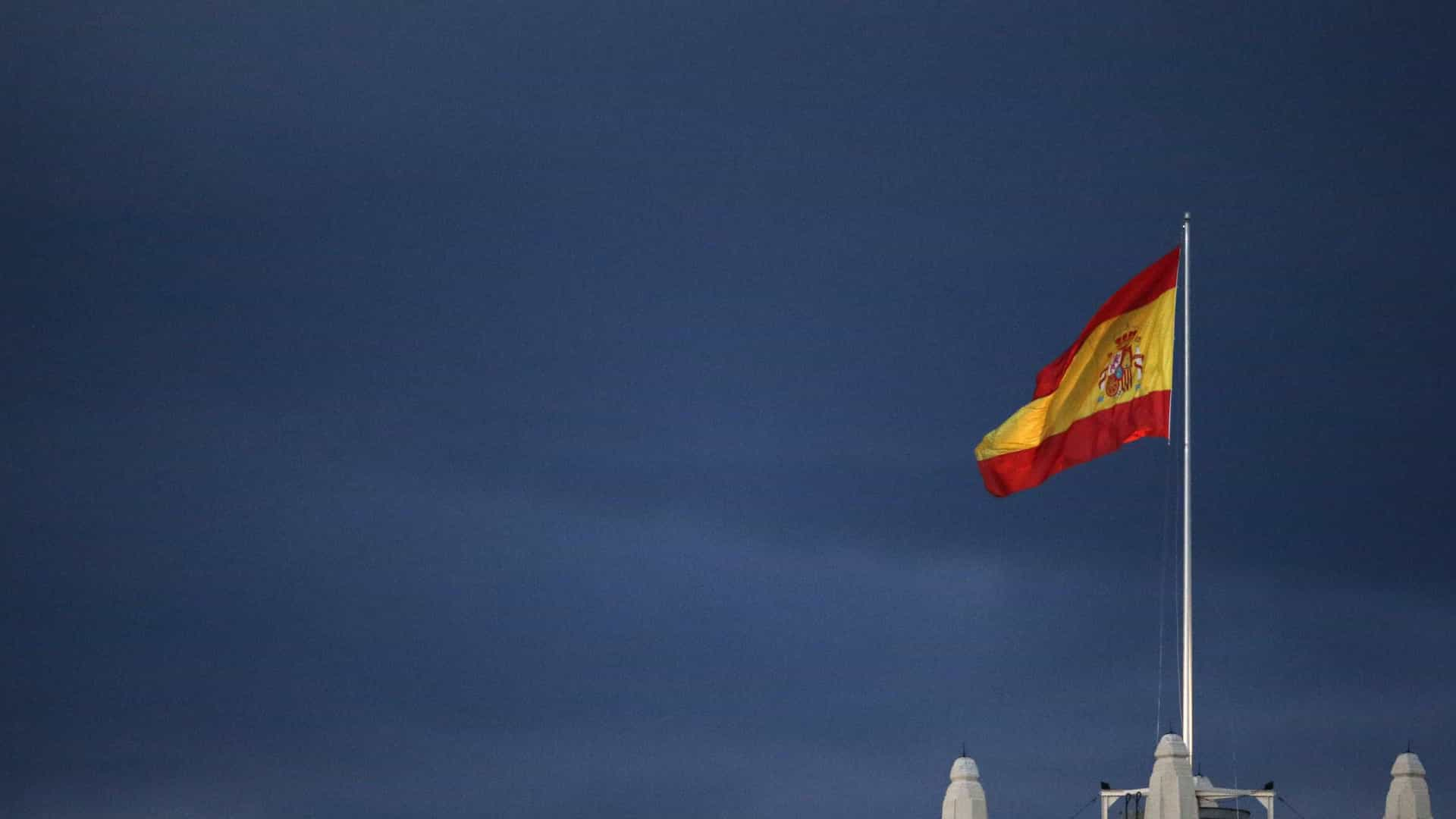 Inflação em Espanha sobe para 2,3% em abril